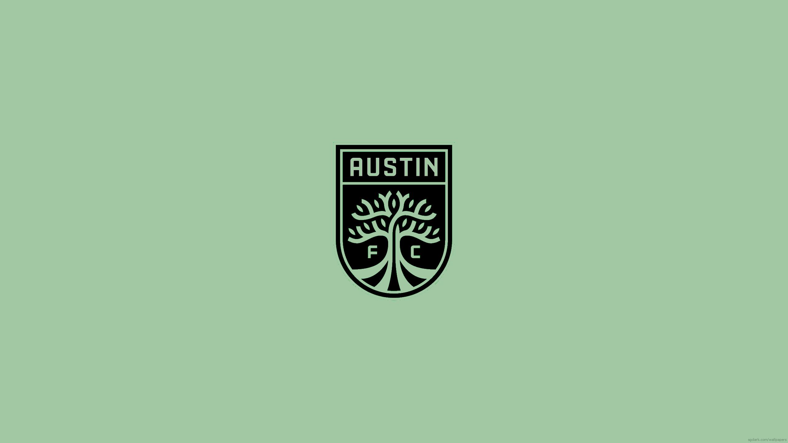 Austin FC (Away)