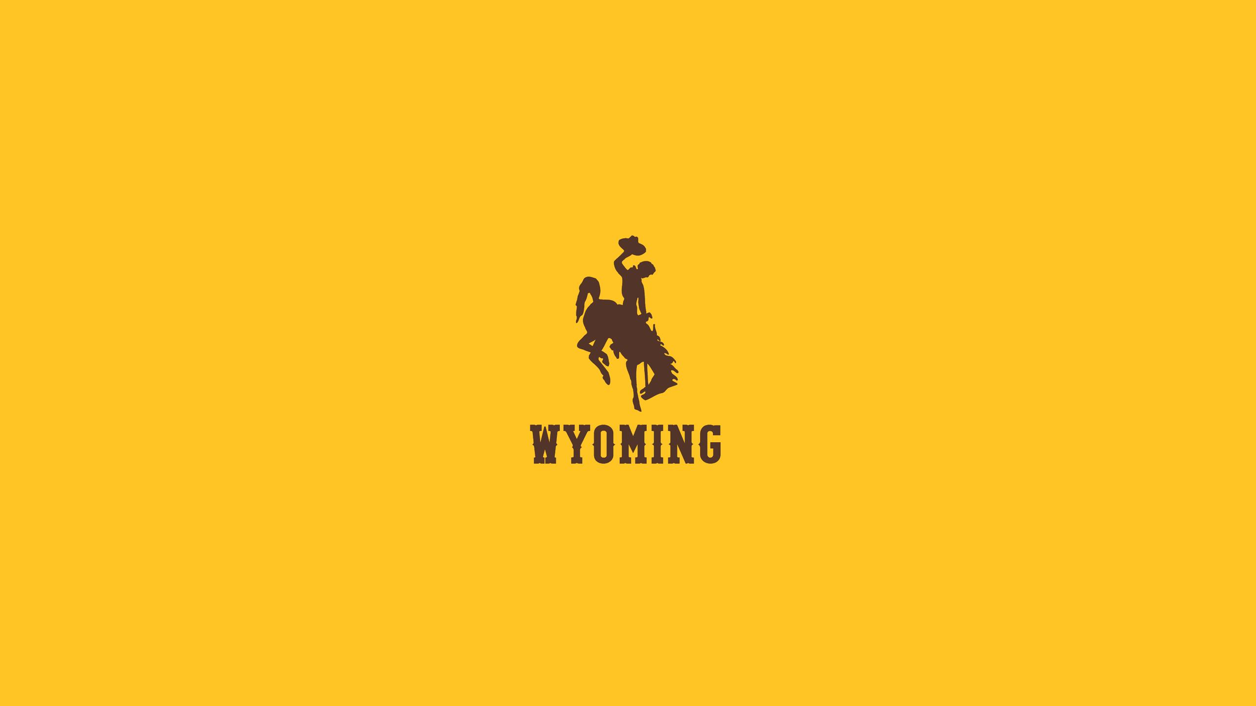 University of Wyoming Cowboys