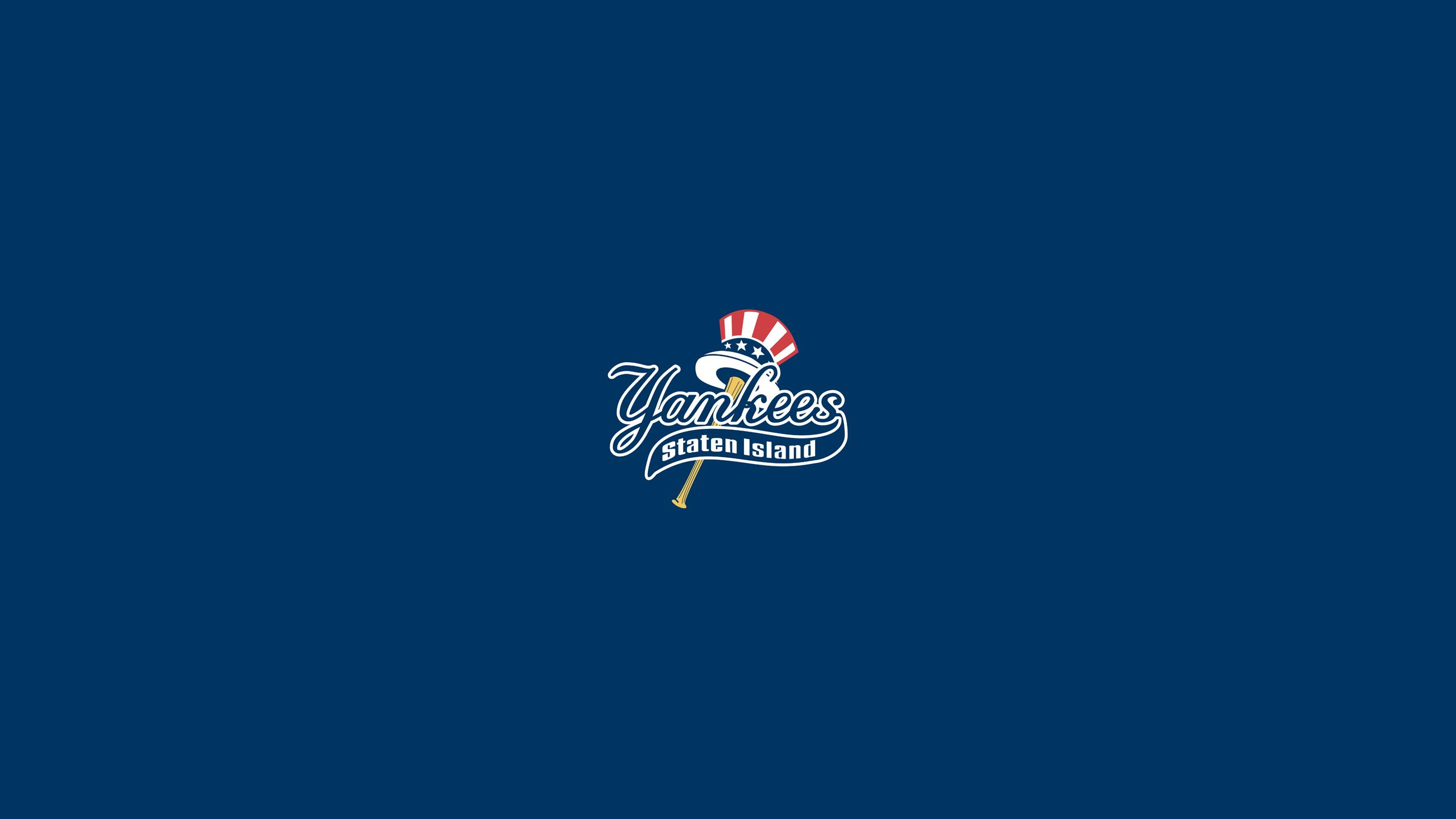 Staten Island (NY) Yankees