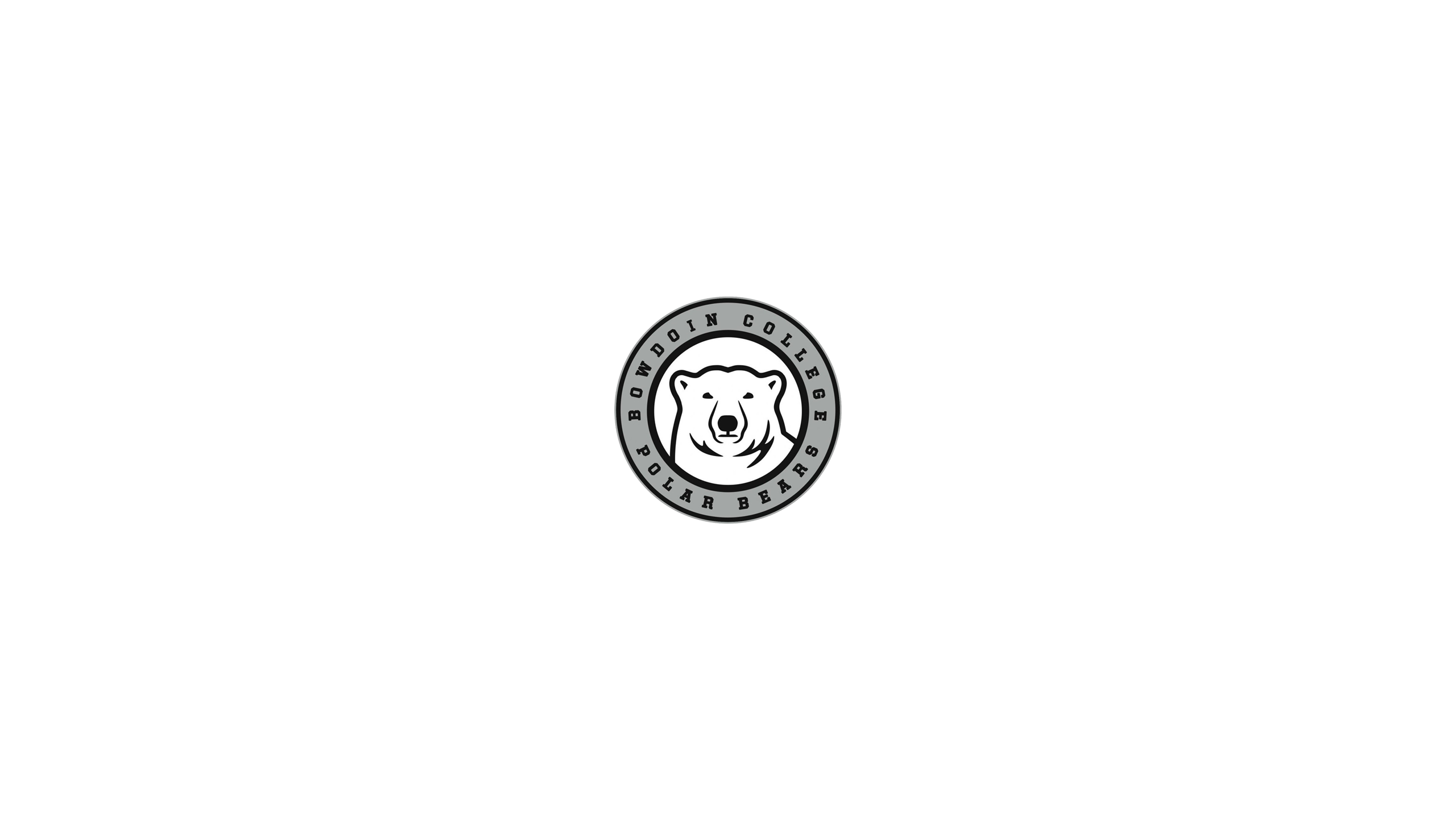Bowdoin (ME) College Polar Bears