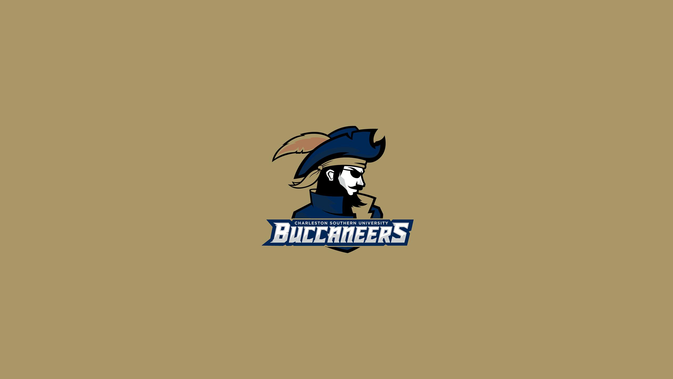 Charleston Southern University Buccaneers