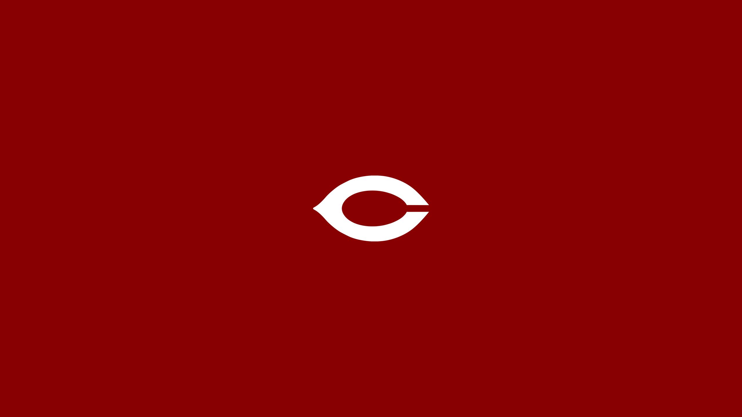 University of Chicago Maroons