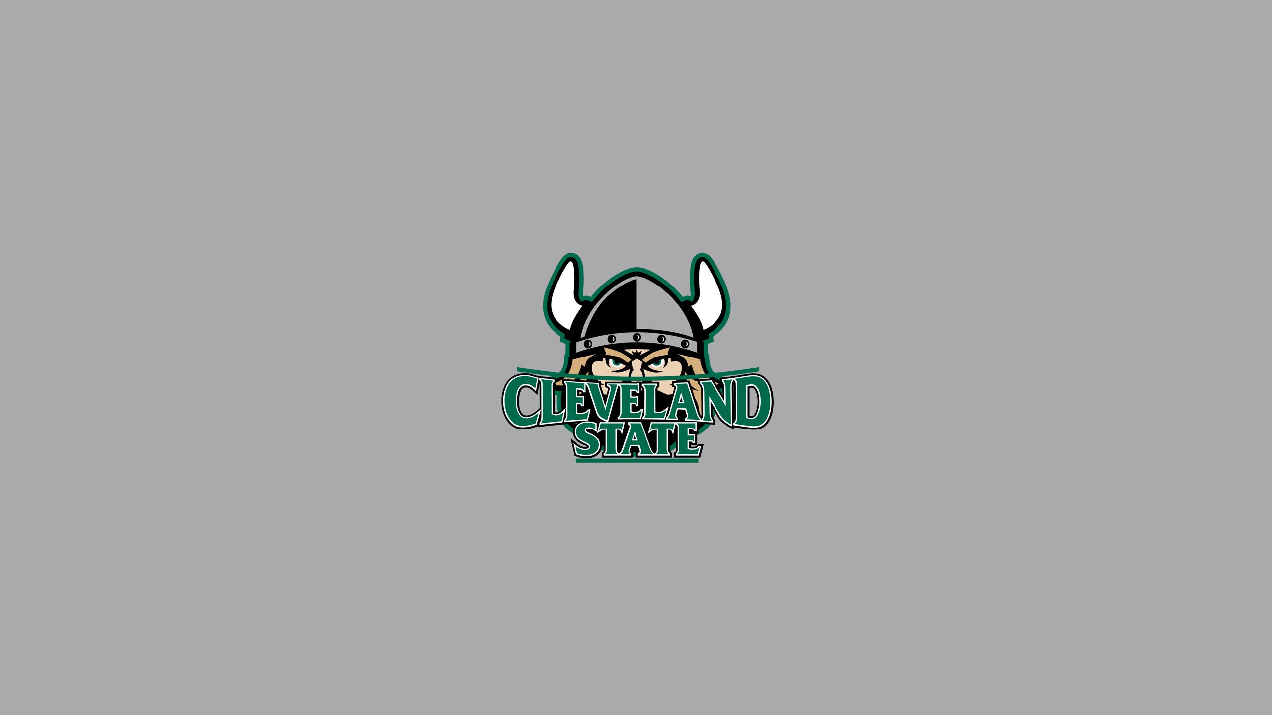 Cleveland State University Vikings
