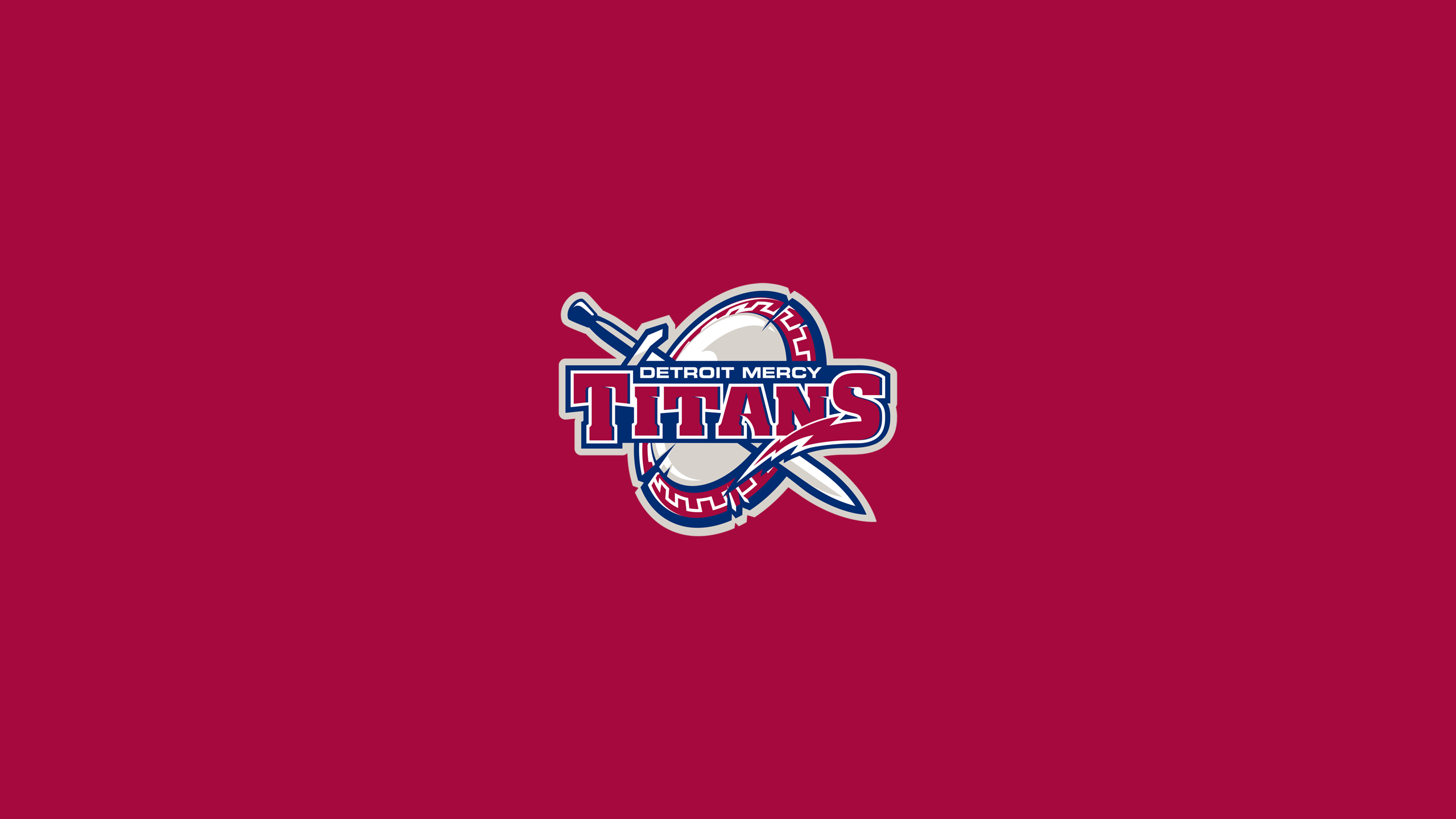 Detroit Mercy University Titans