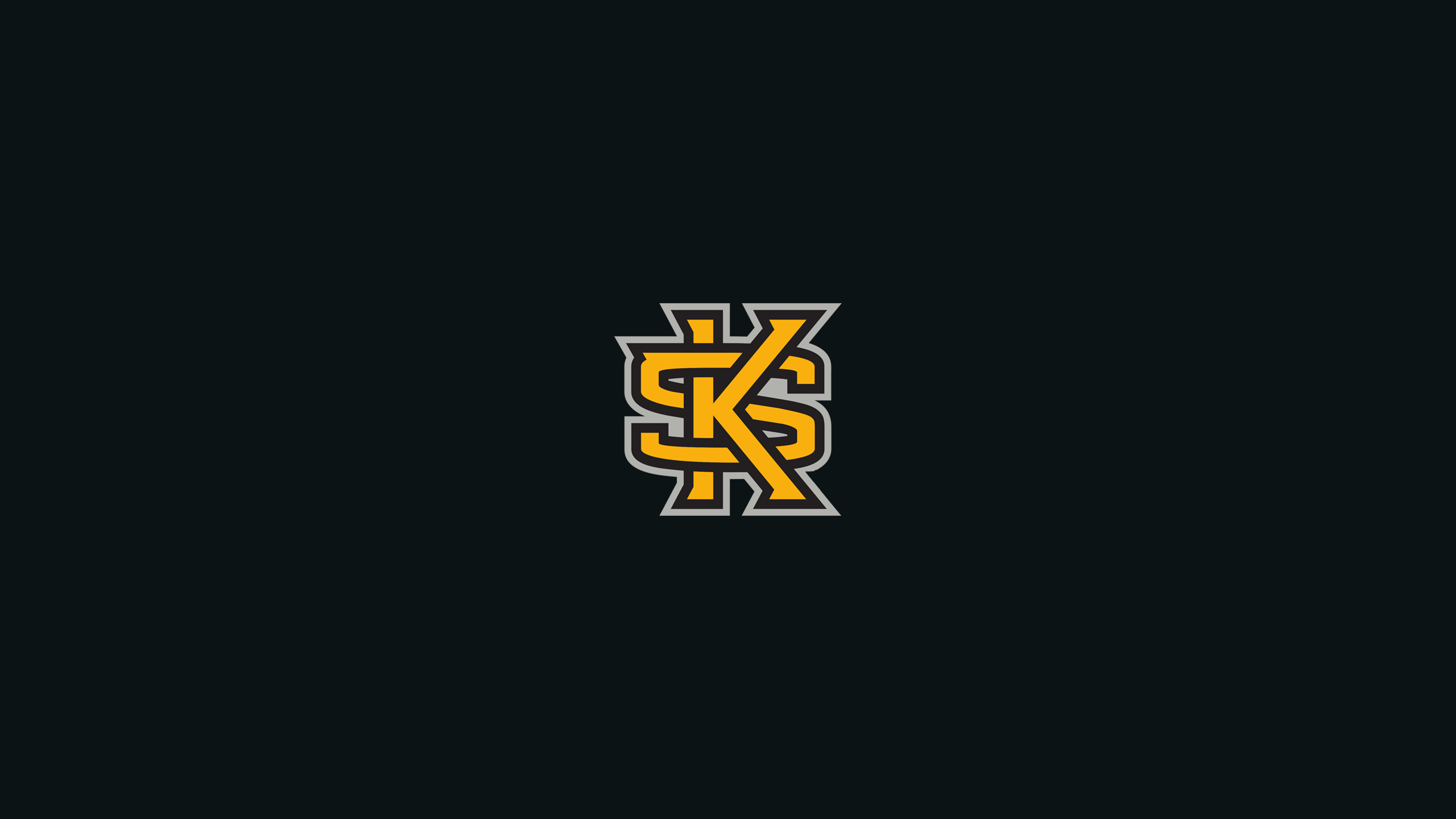 Kennesaw State University Owls
