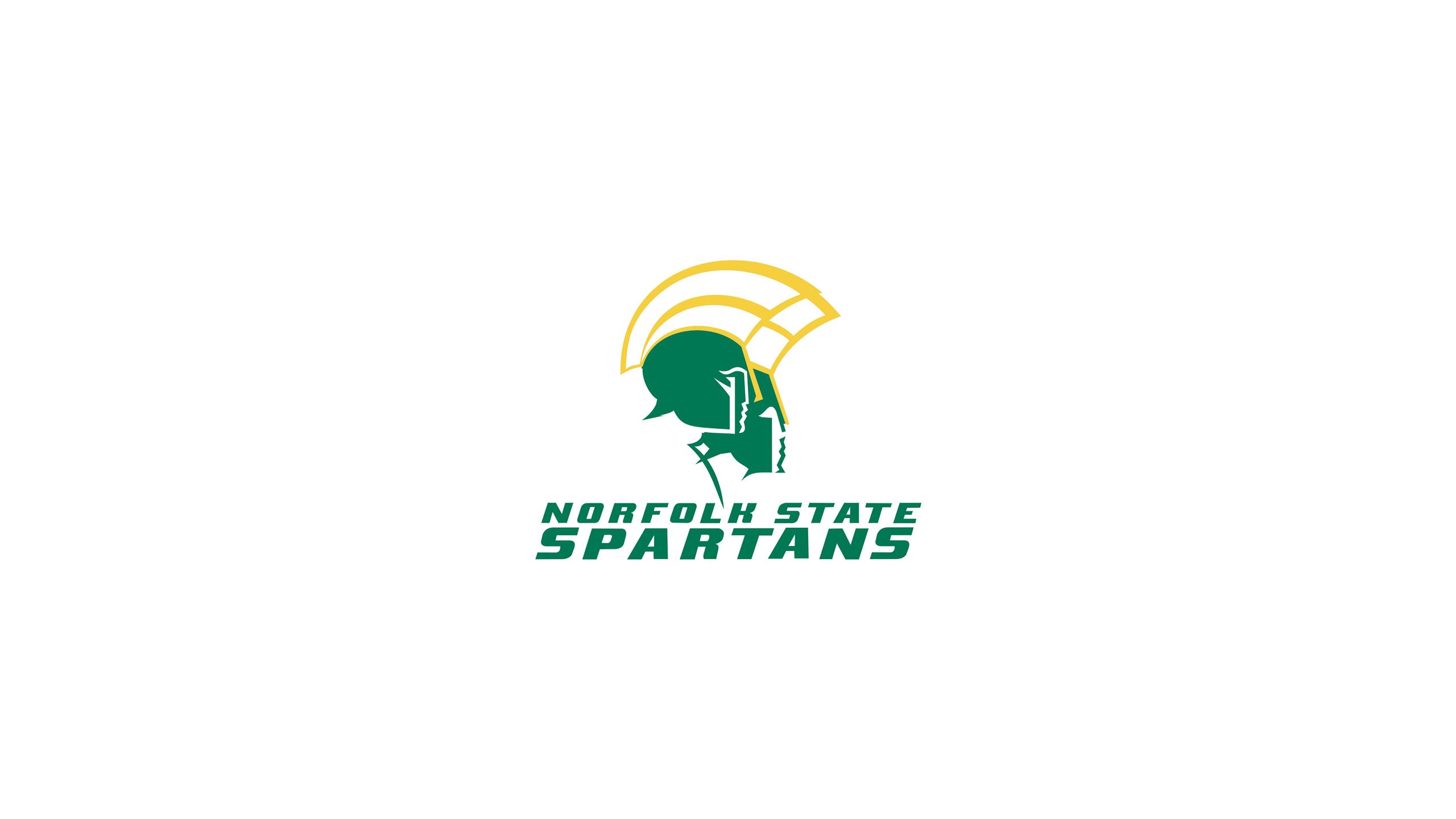 Norfolk State University Spartans