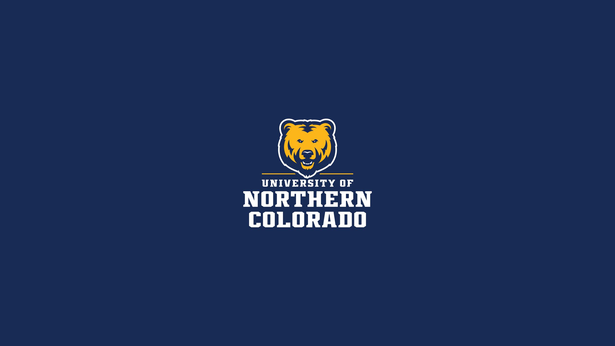 University of Northern Colorado Bears