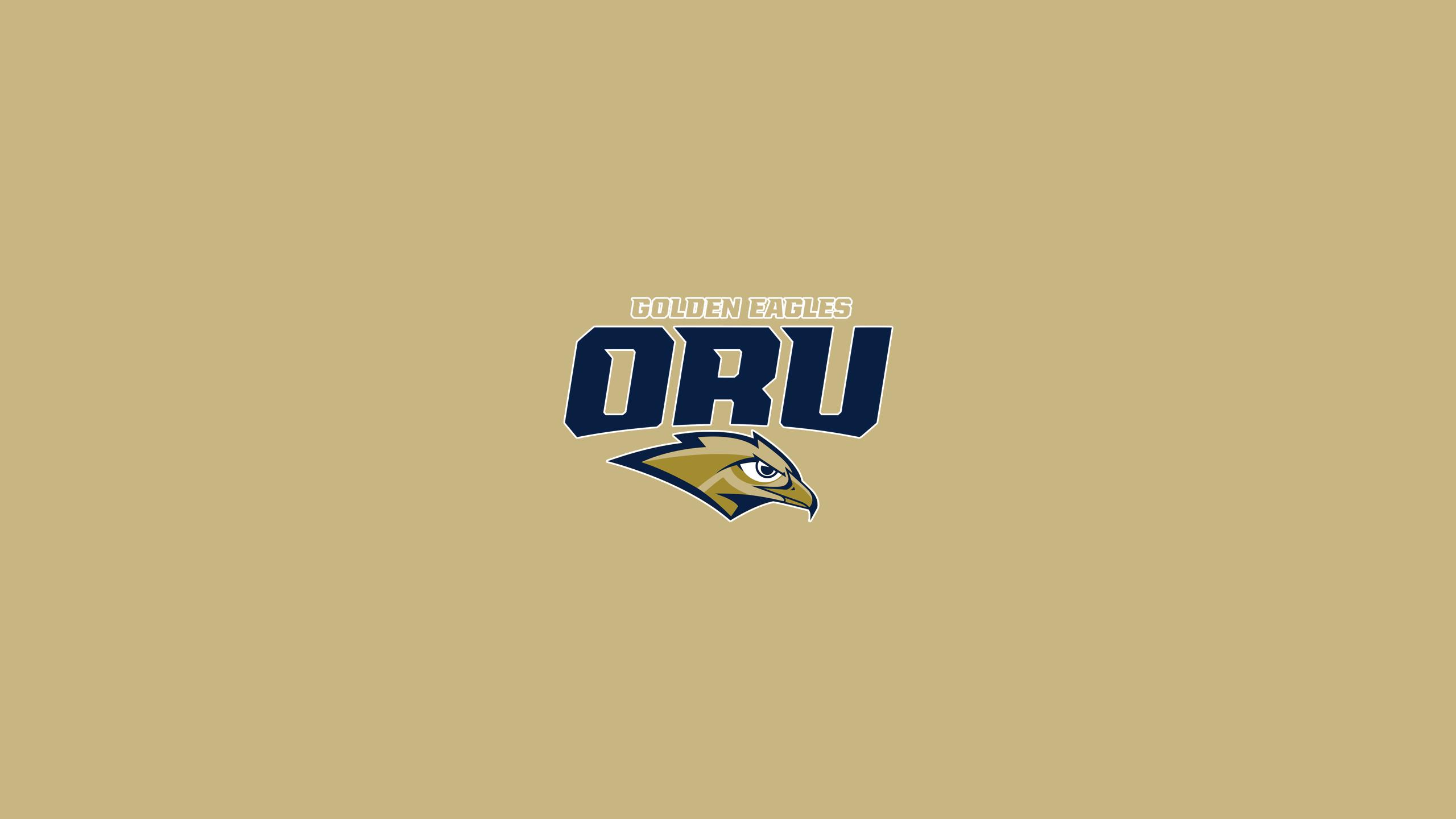Oral Roberts University Golden Eagles