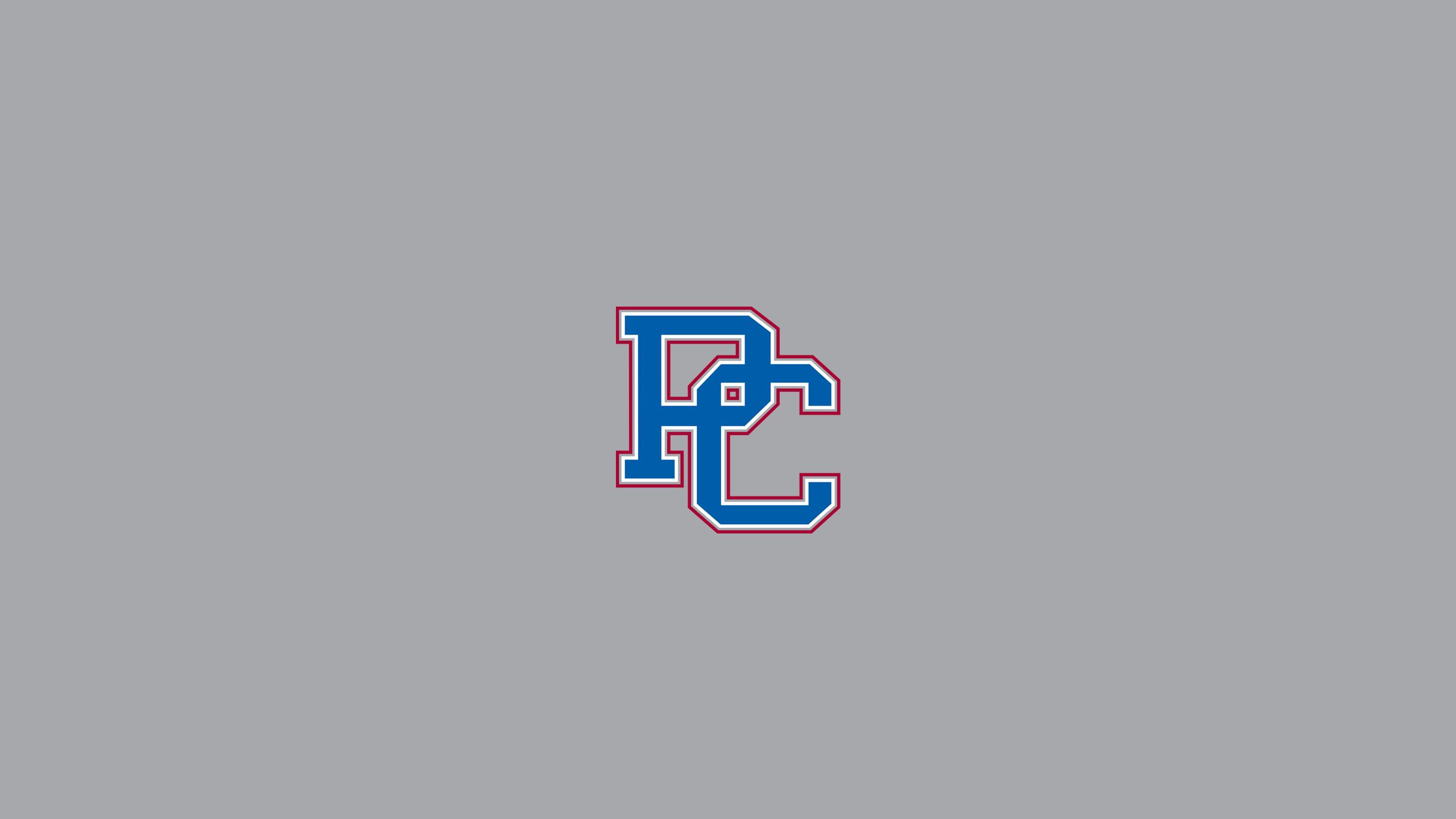 Presbyterian College Blue Hose