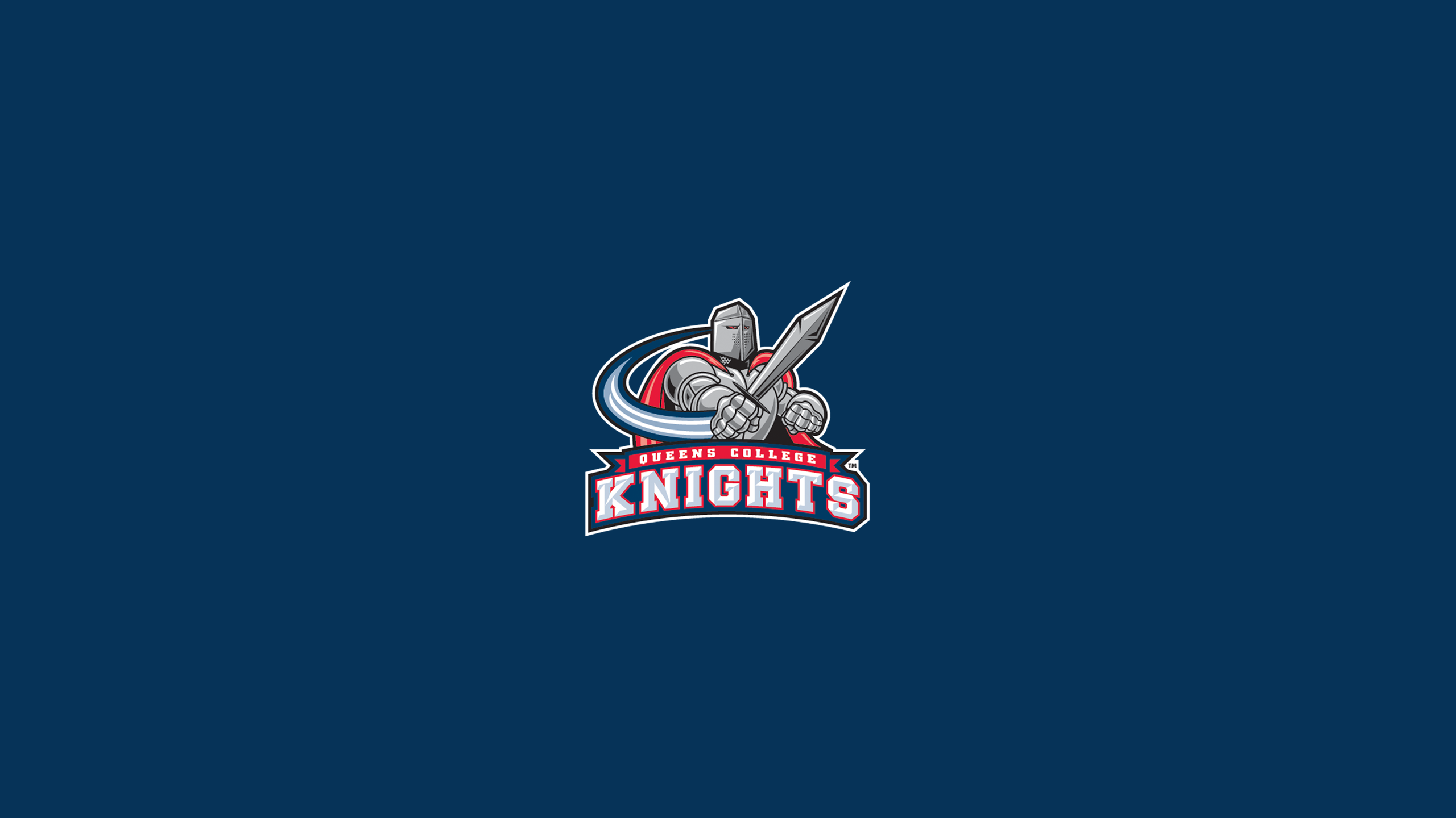 Queens (NY) College Knights