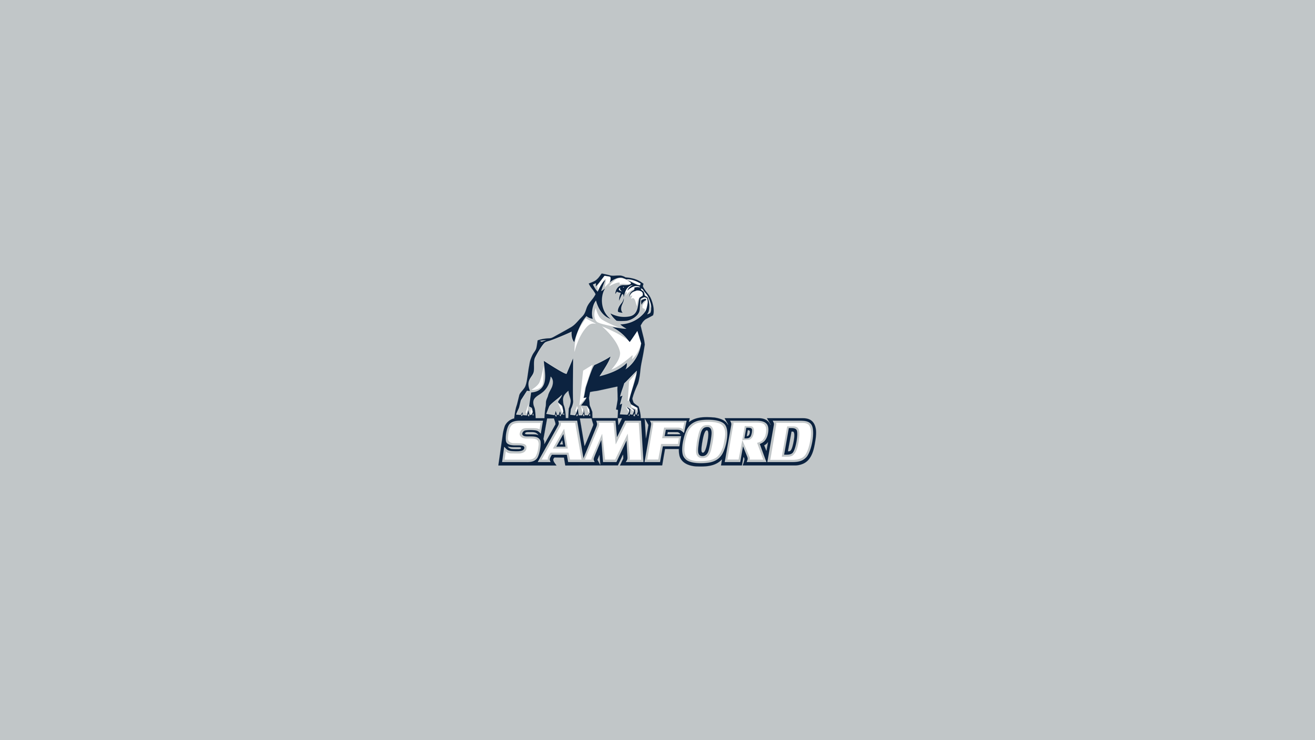Samford University Bulldogs