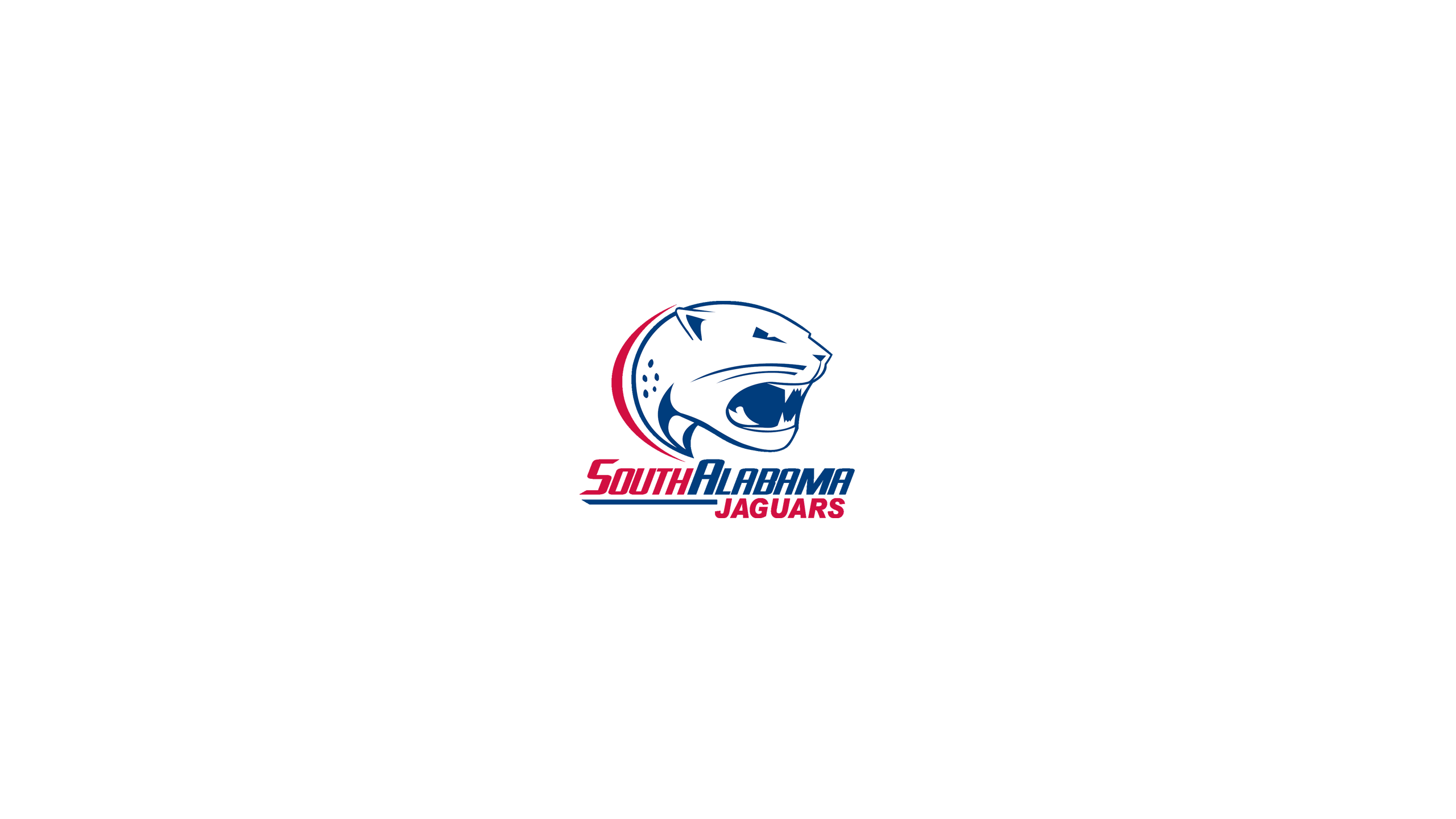 University of South Alabama Jaguars