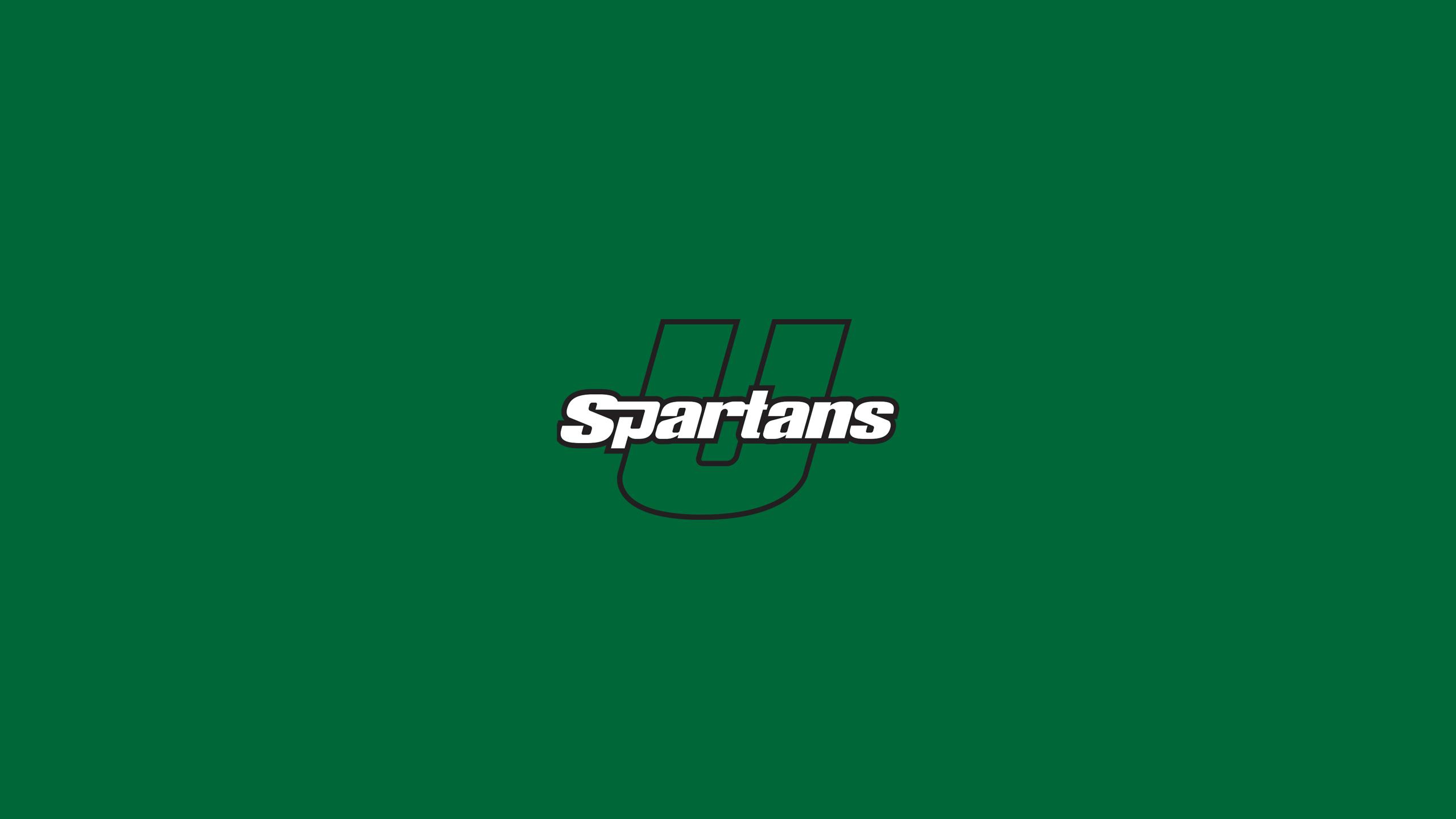 University of South Carolina - Upstate Spartans