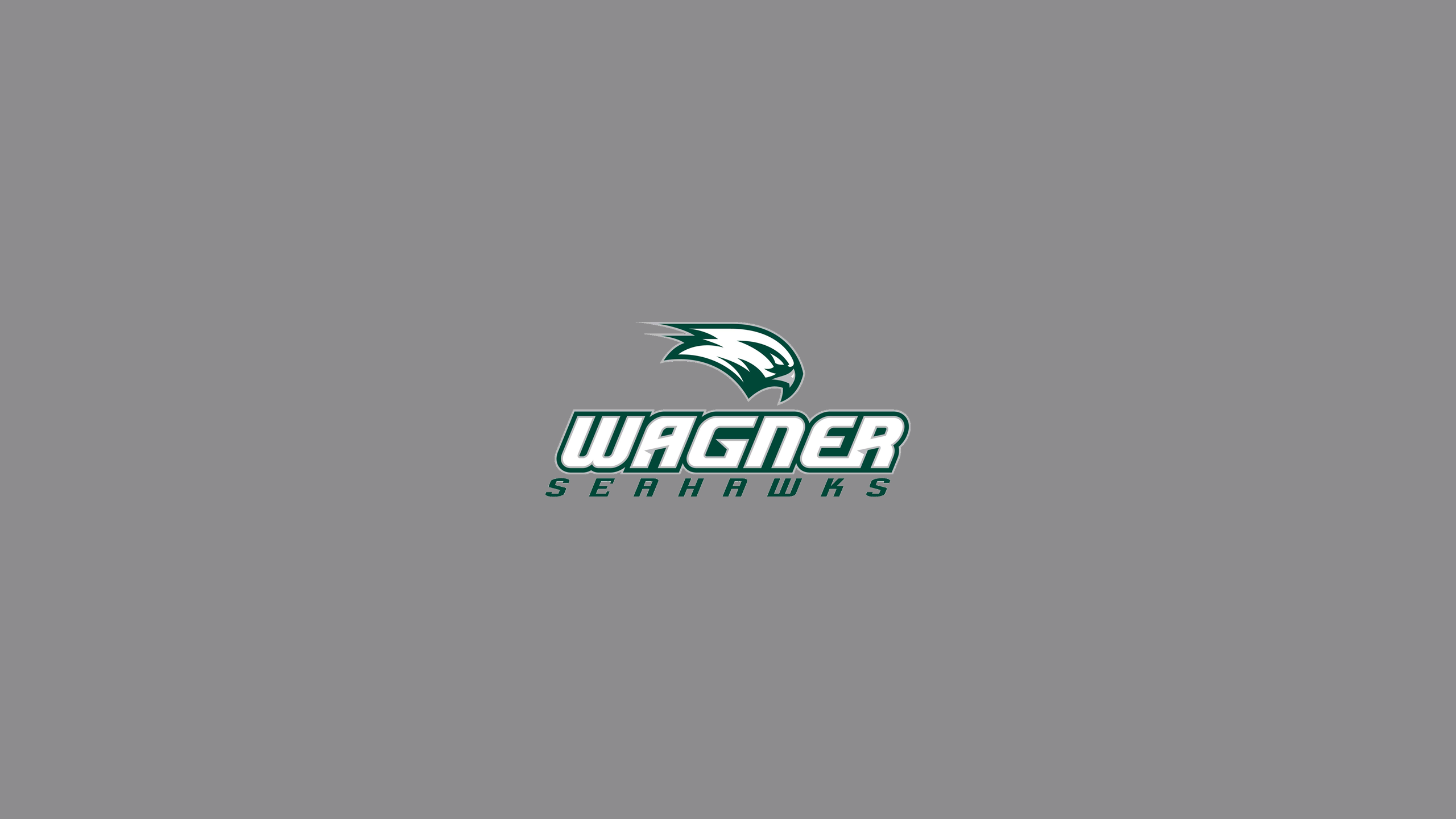 Wagner University Seahawks