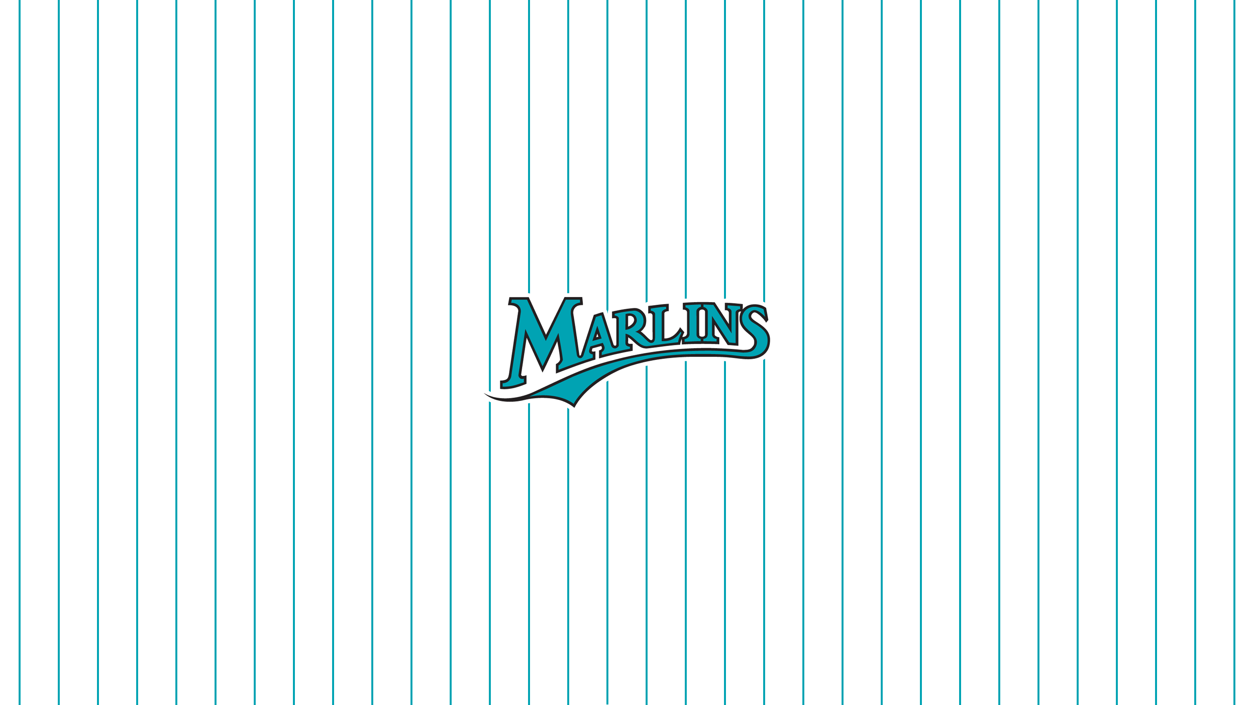 Miami (Florida) Marlins