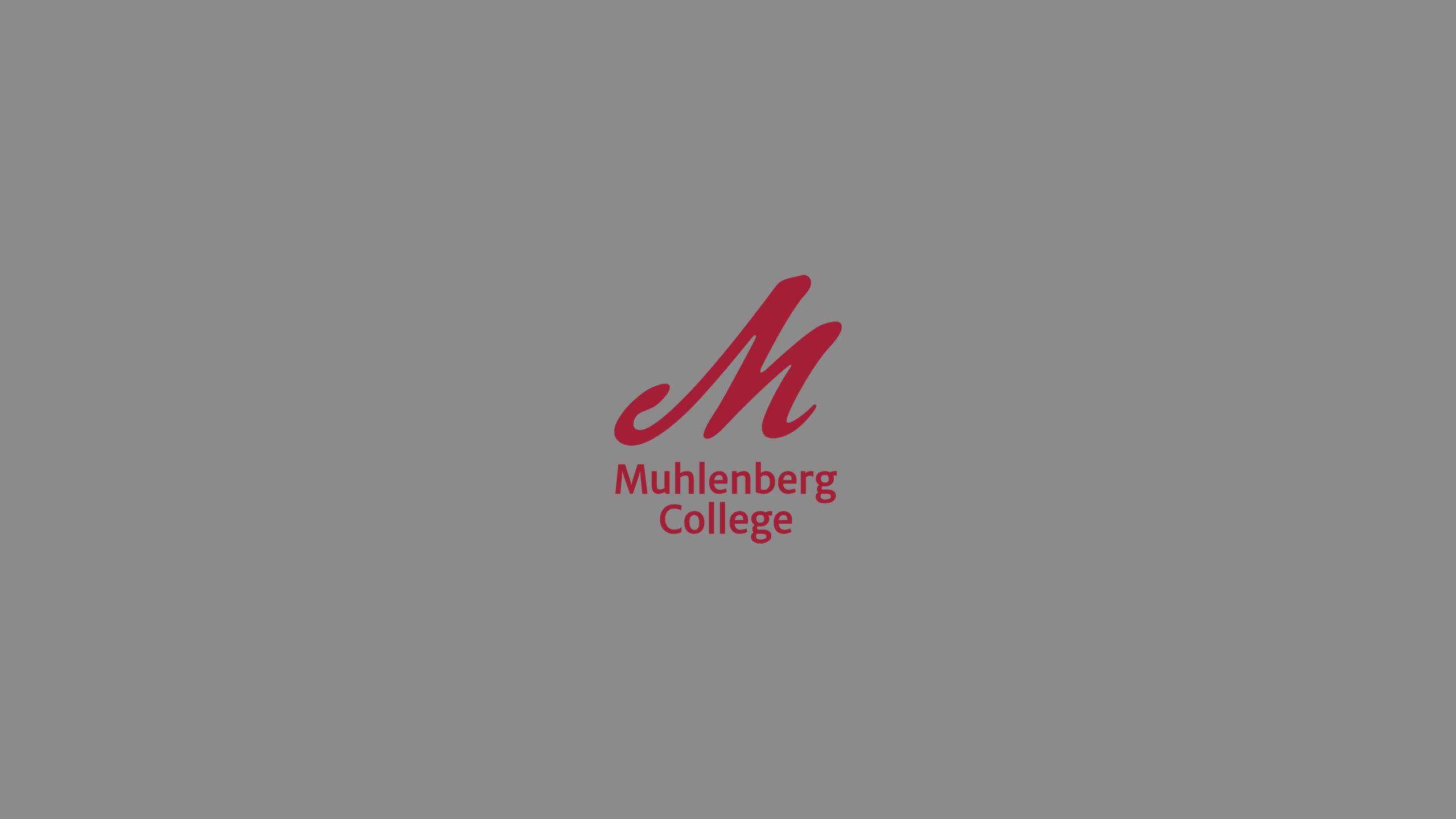 Muhlenberg (PA) College Mules