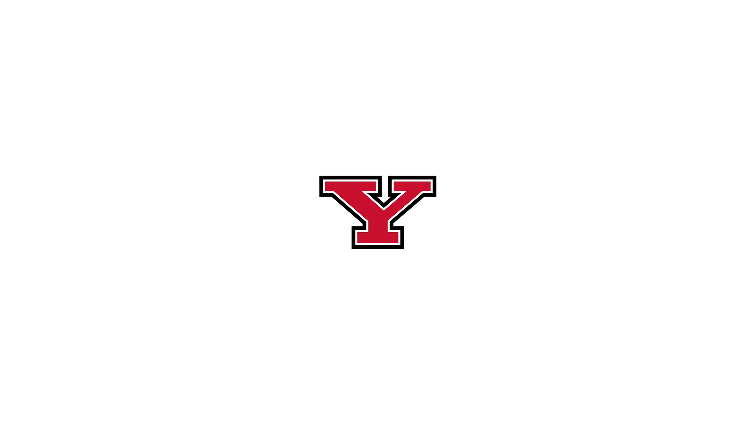 Youngstown State University Penguins
