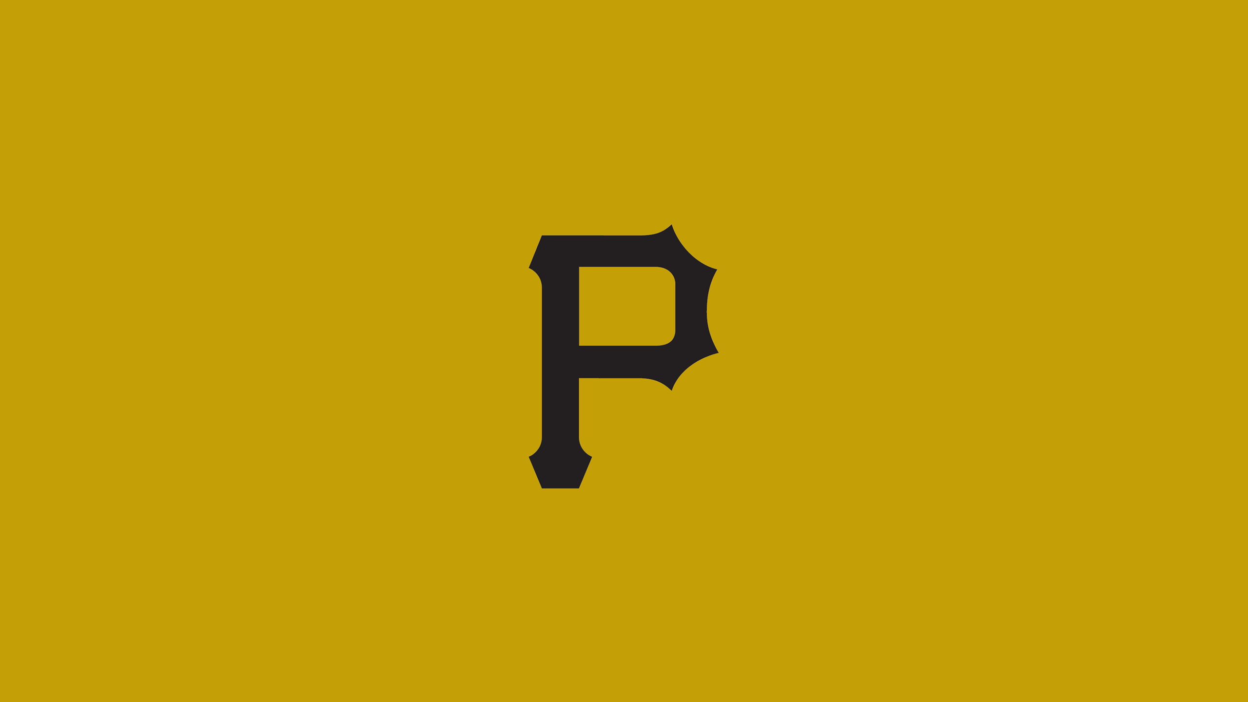 Pittsburgh Pirates (Old School)