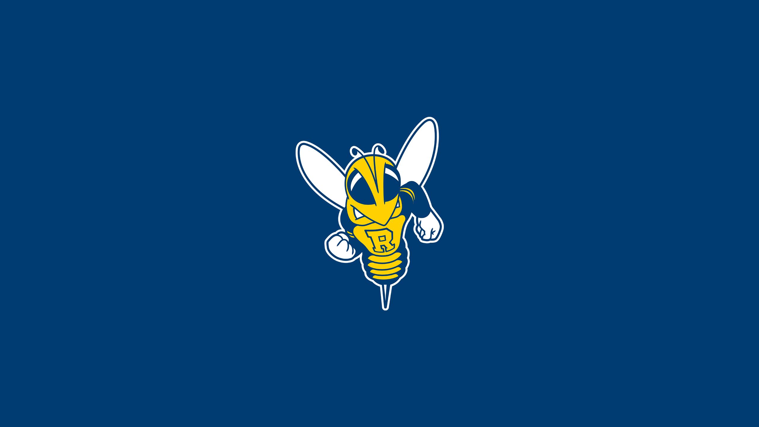 University of Rochester (NY) Yellow Jackets