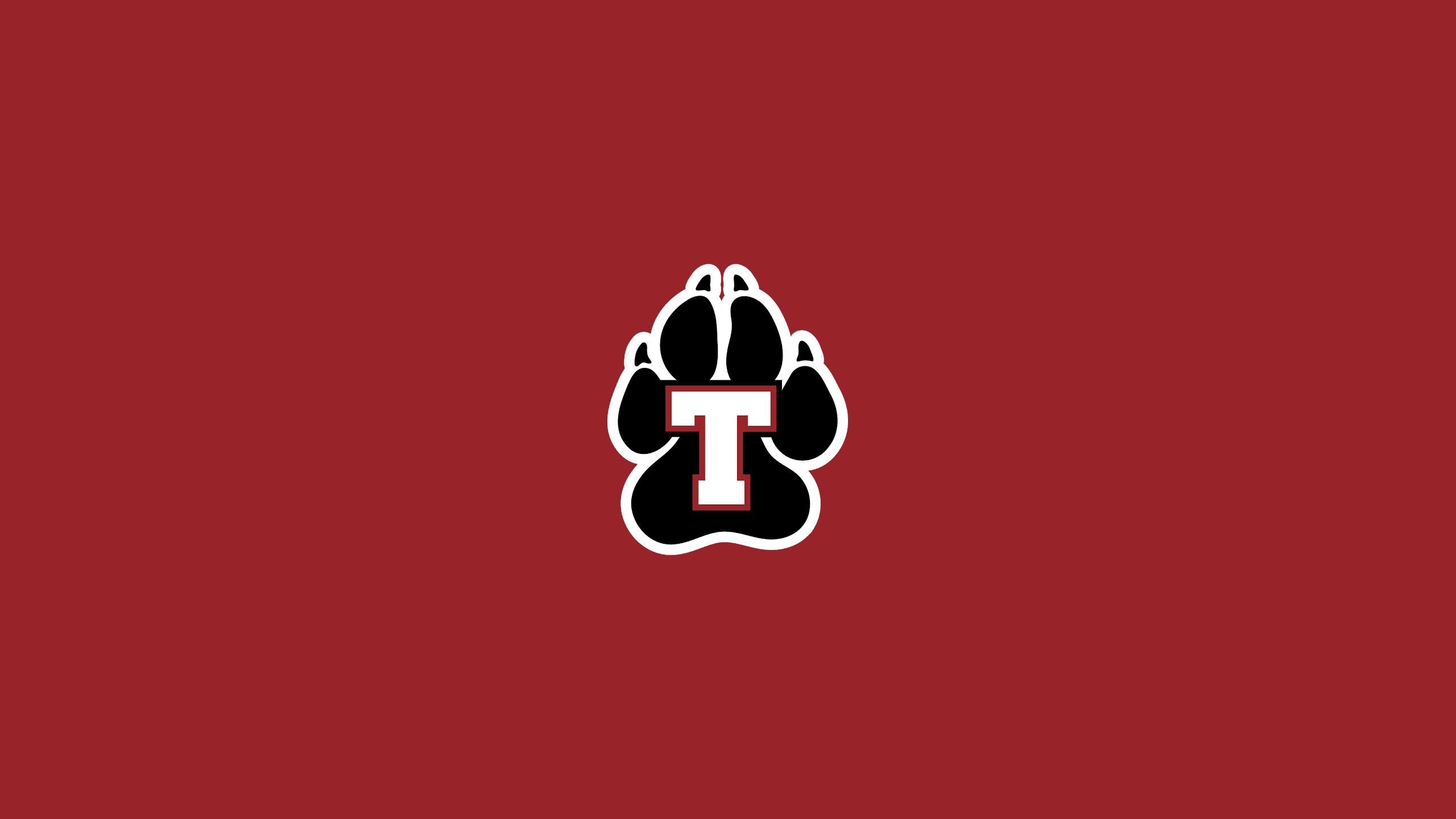 Thomas (ME) College Terriers