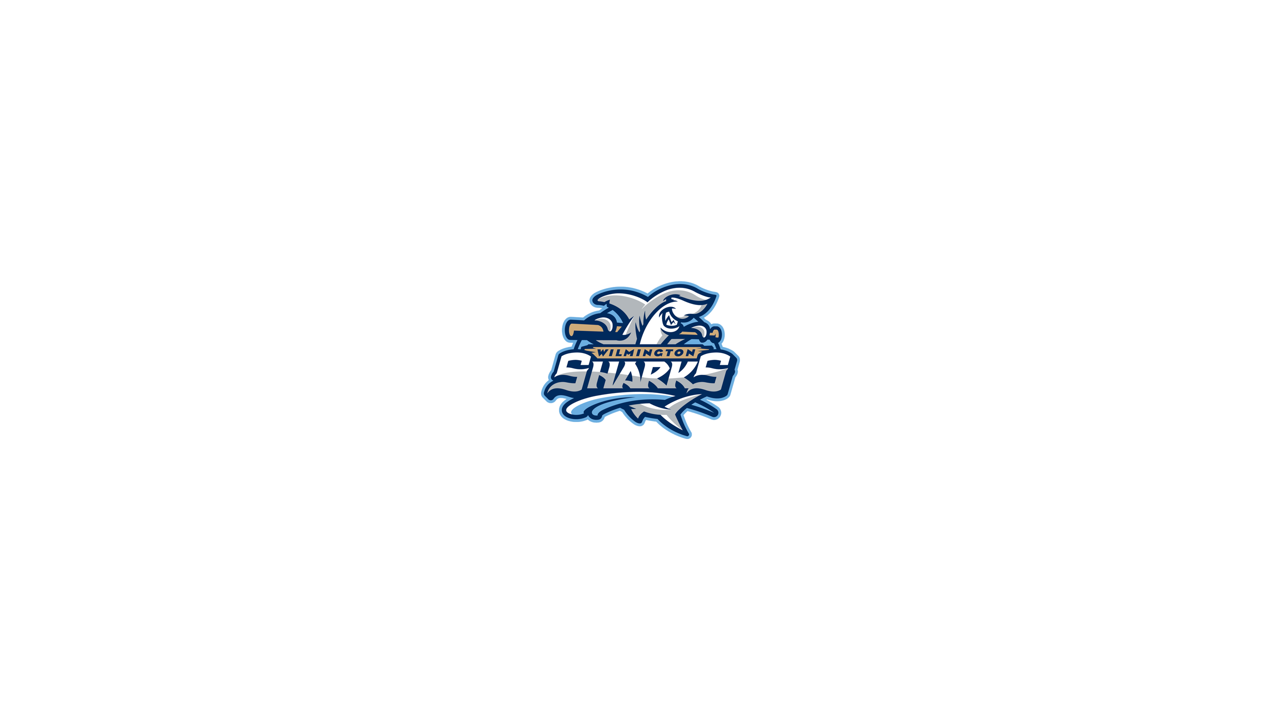 Wilmington (NC) Sharks
