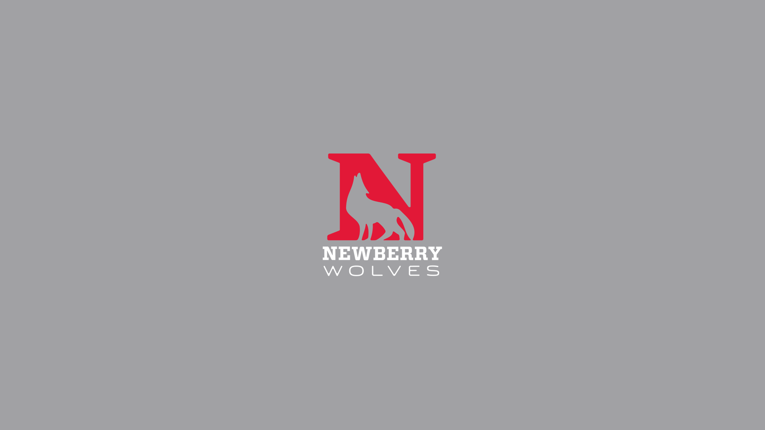 Newberry (SC) College Wolves
