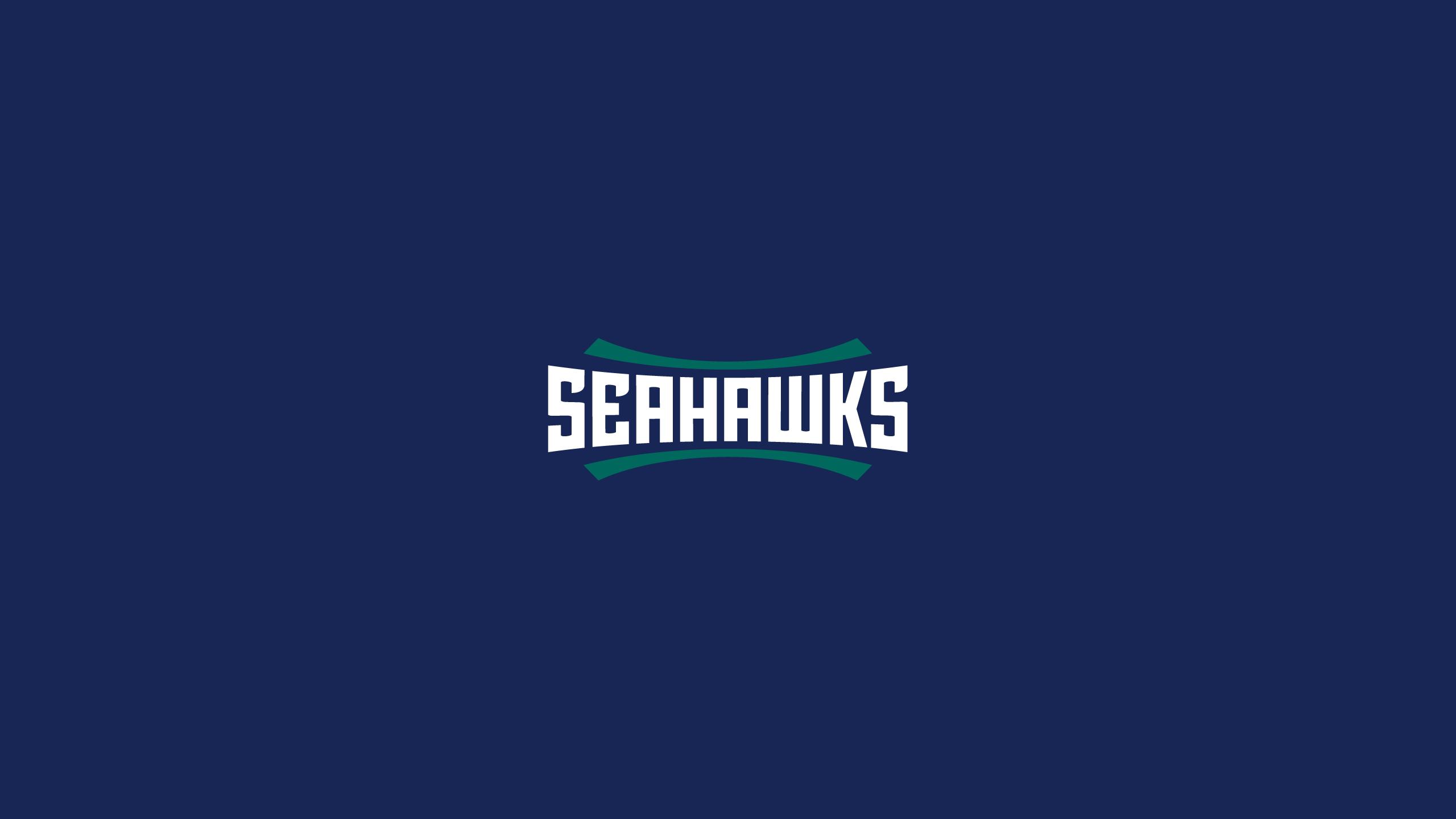 University of North Carolina-Wilmington Seahawks