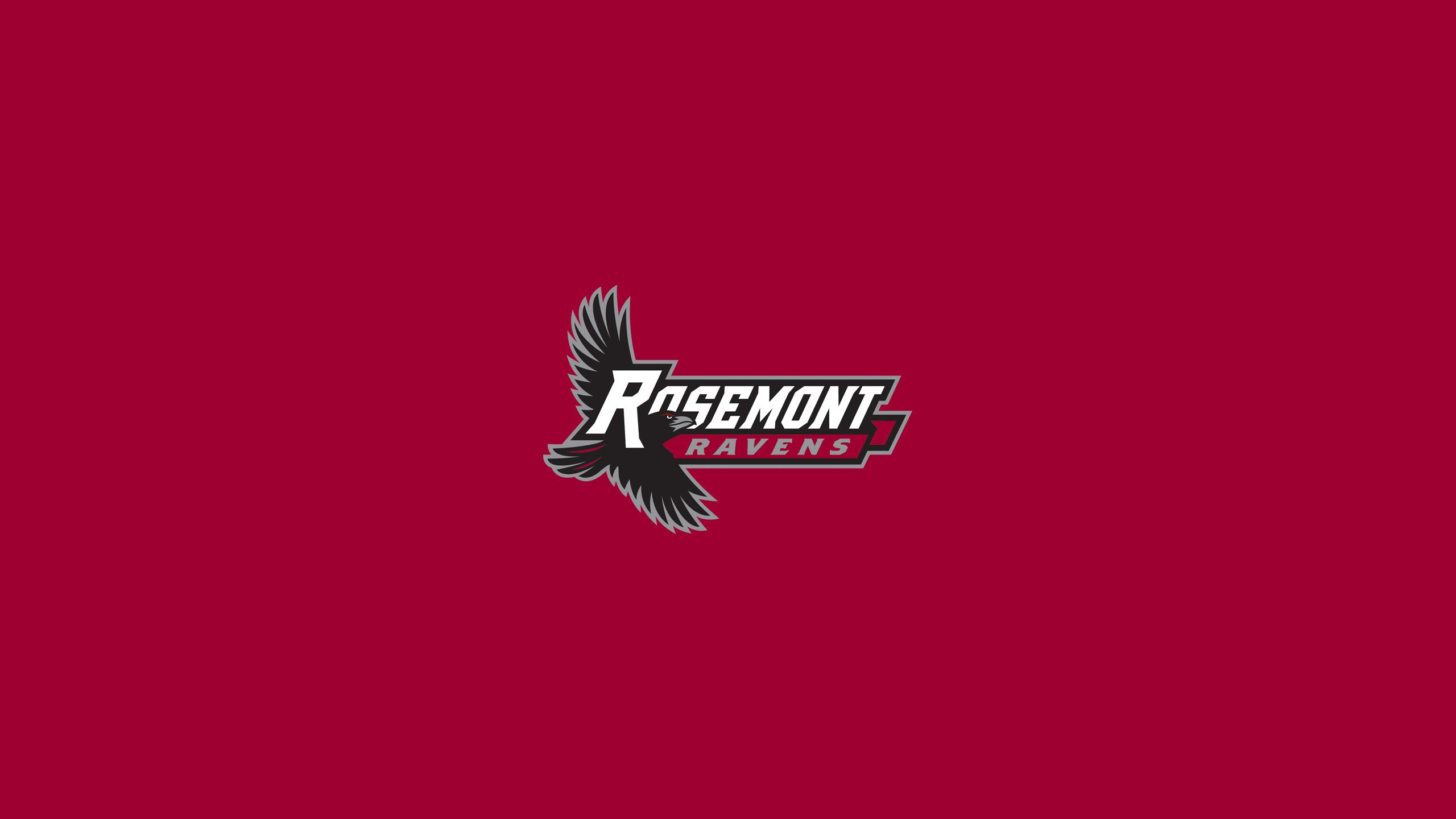 Rosemont (PA) College Ravens