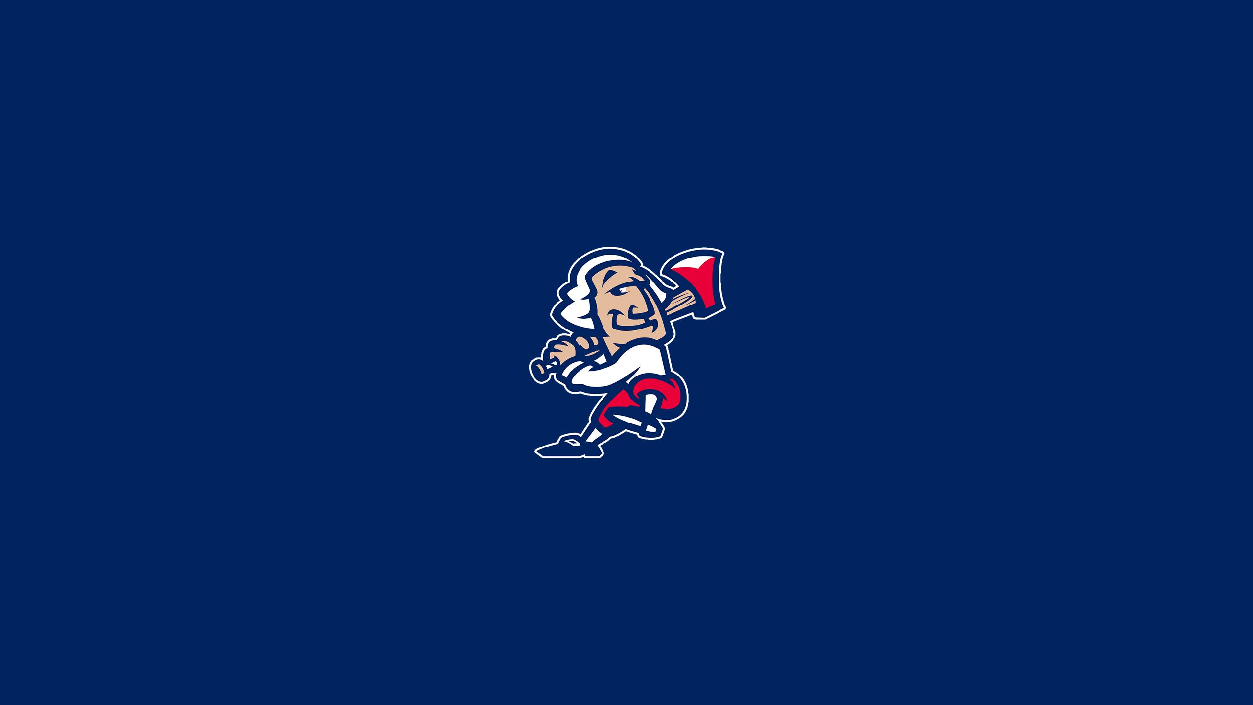 Fredricksburg (VA) Nationals