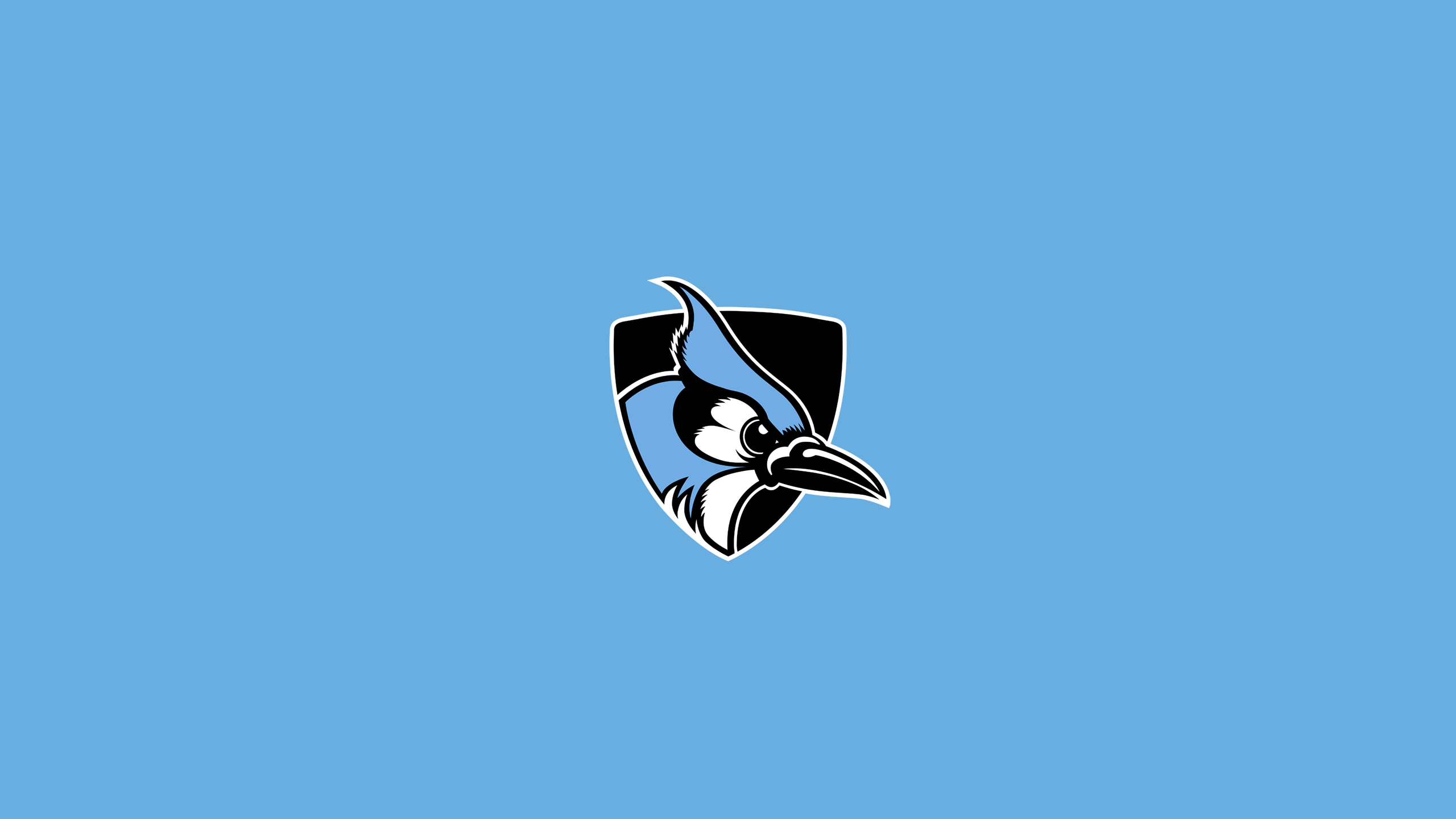 Johns Hopkins University Blue Jays