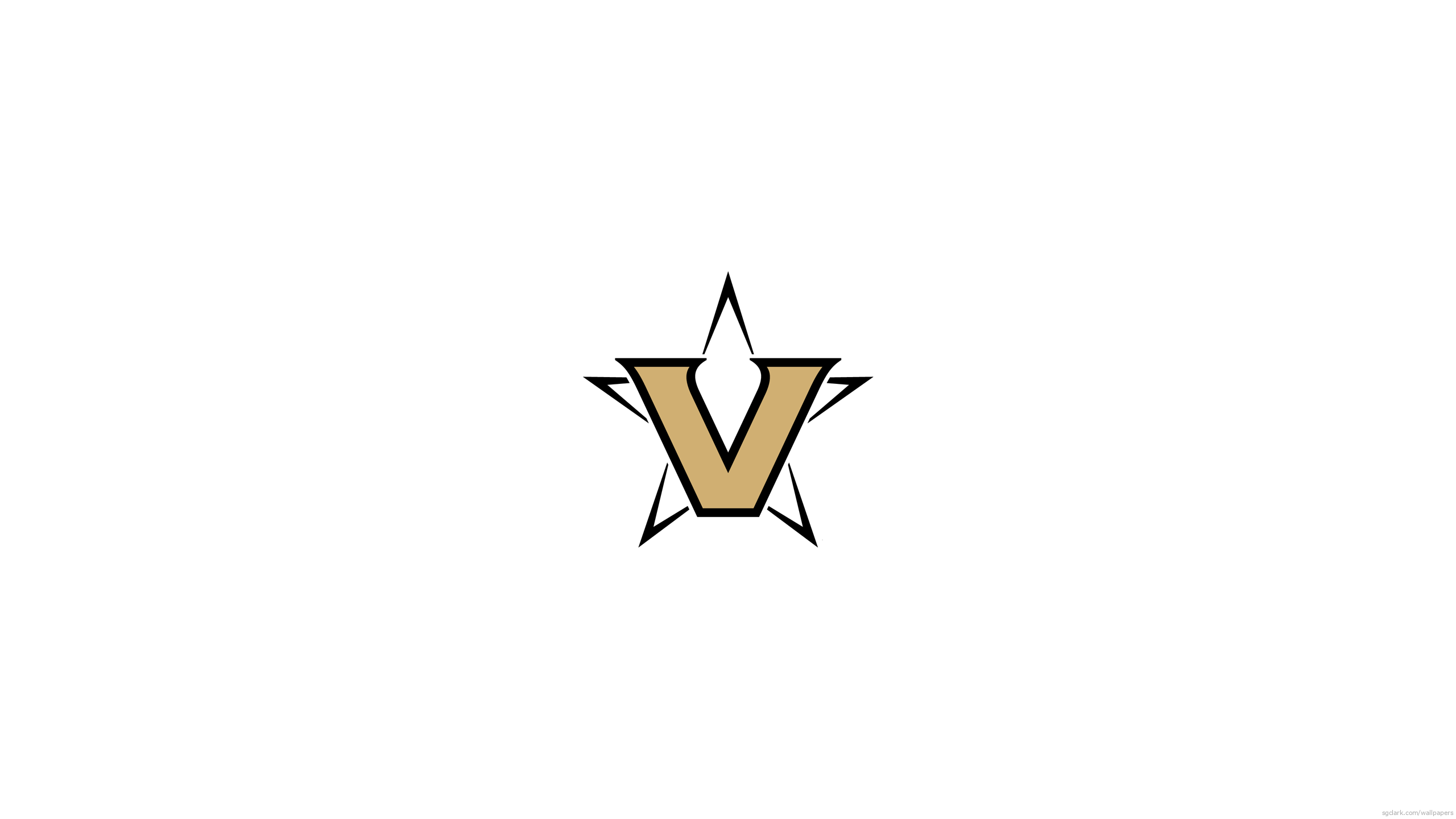 Vanderbilt University Commodores