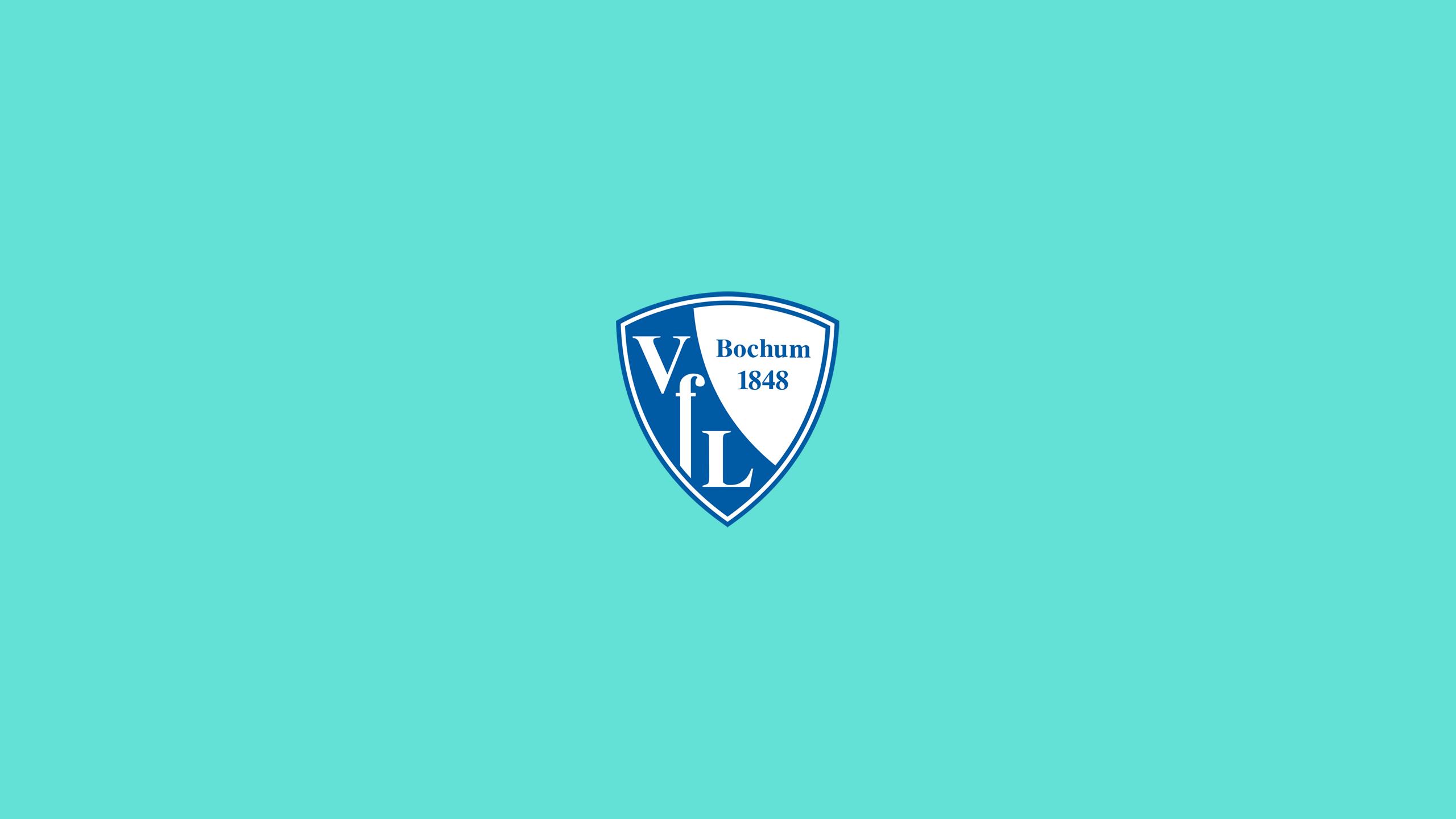 VFL Bochum (Third)