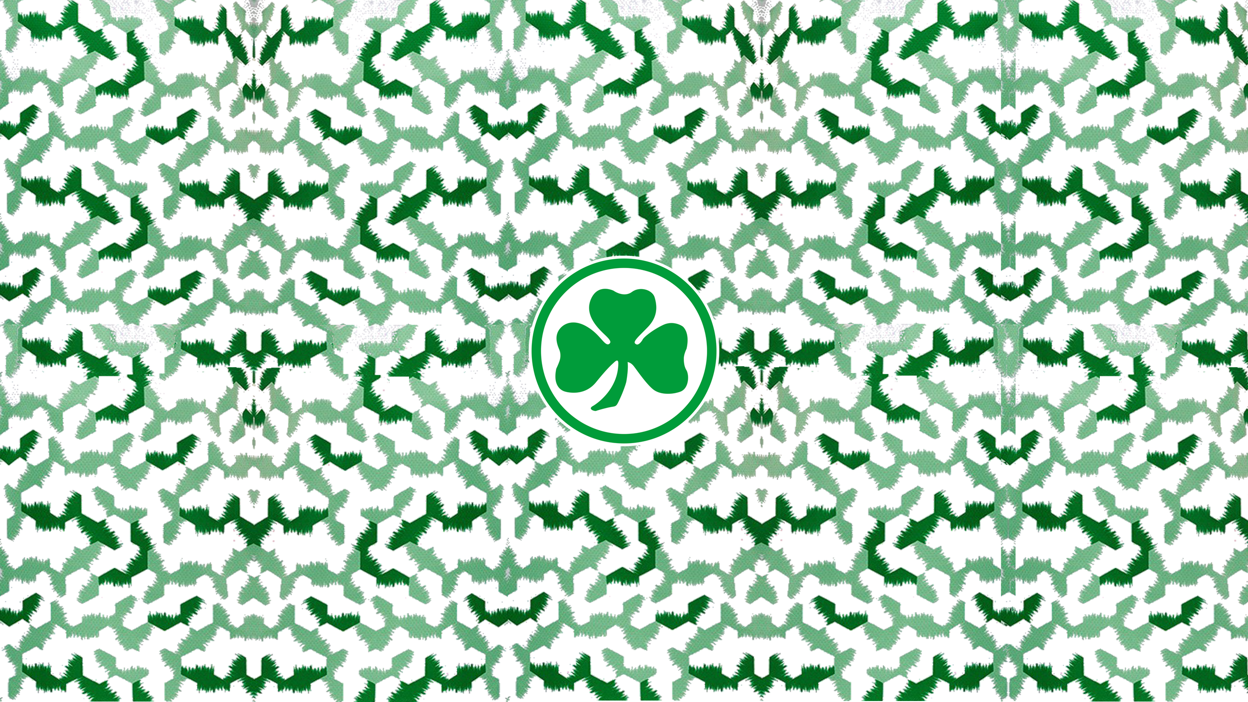 Greuther Furth FC