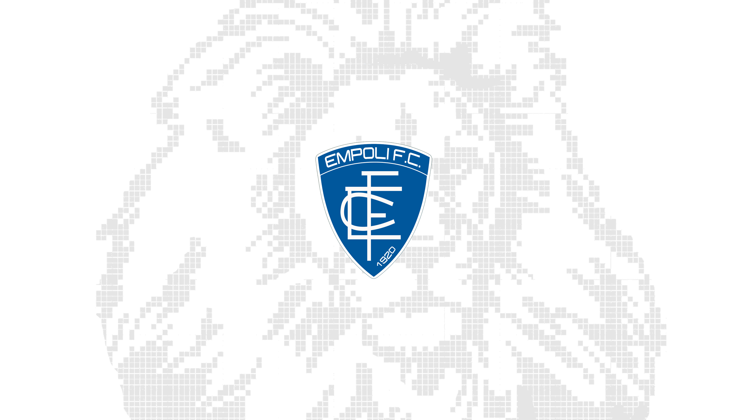 Empoli FC (Away)