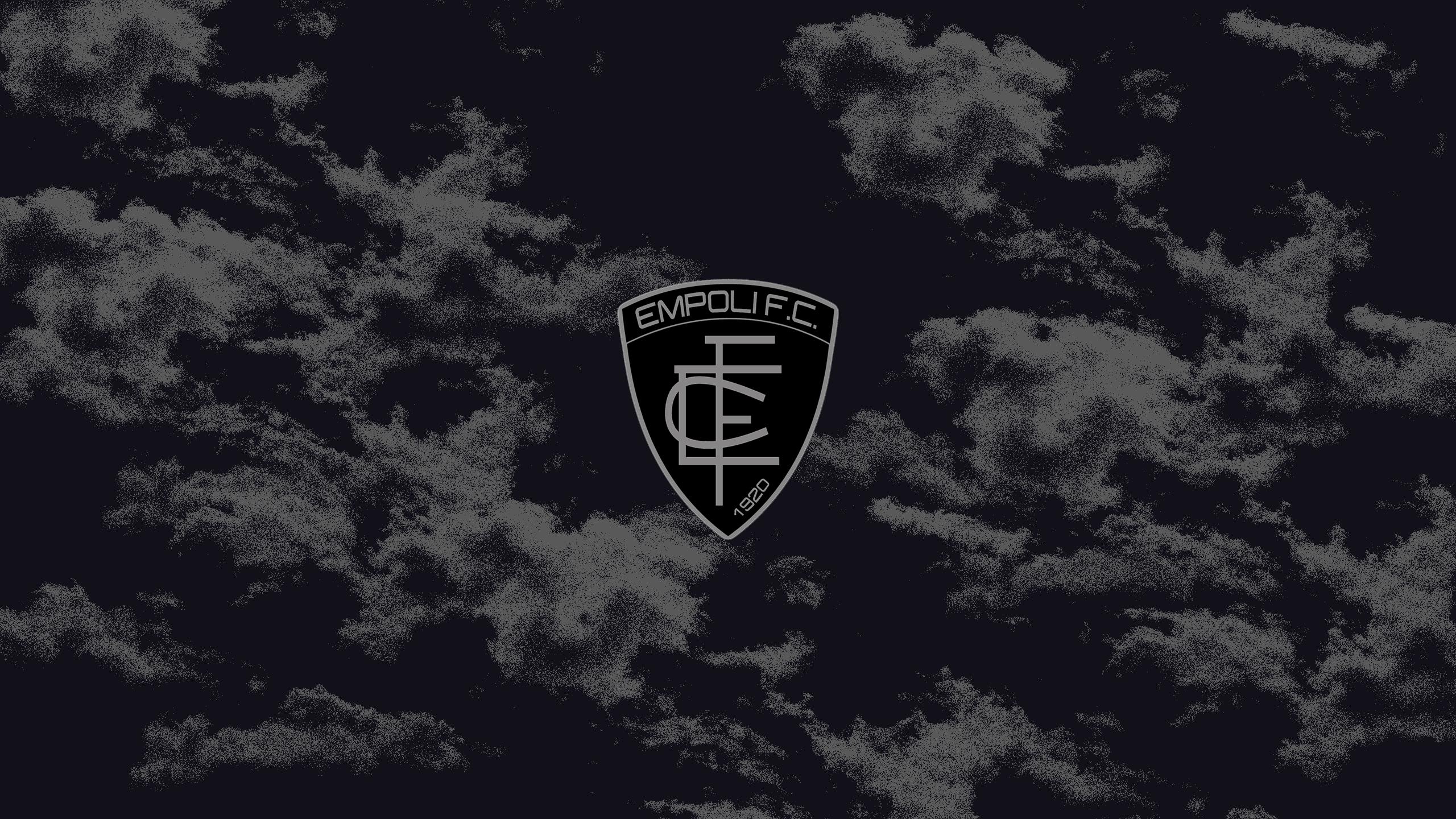 Empoli FC (Third)