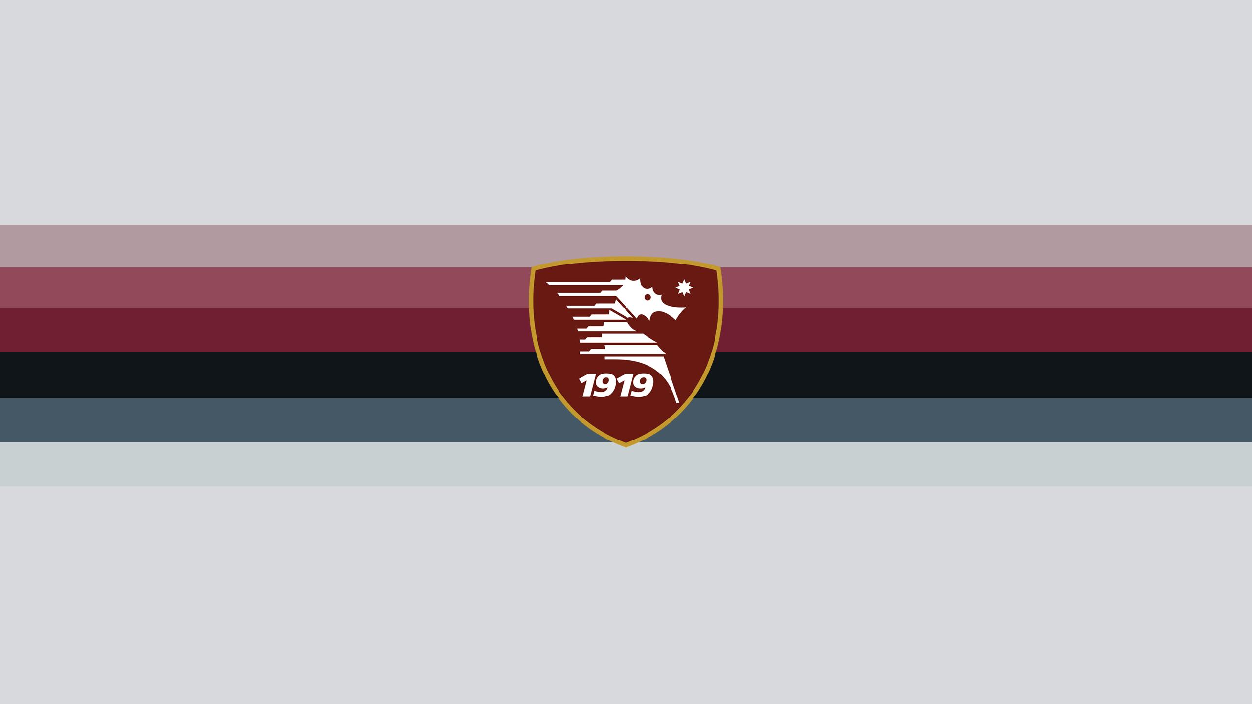 Salernitana FC (Away)