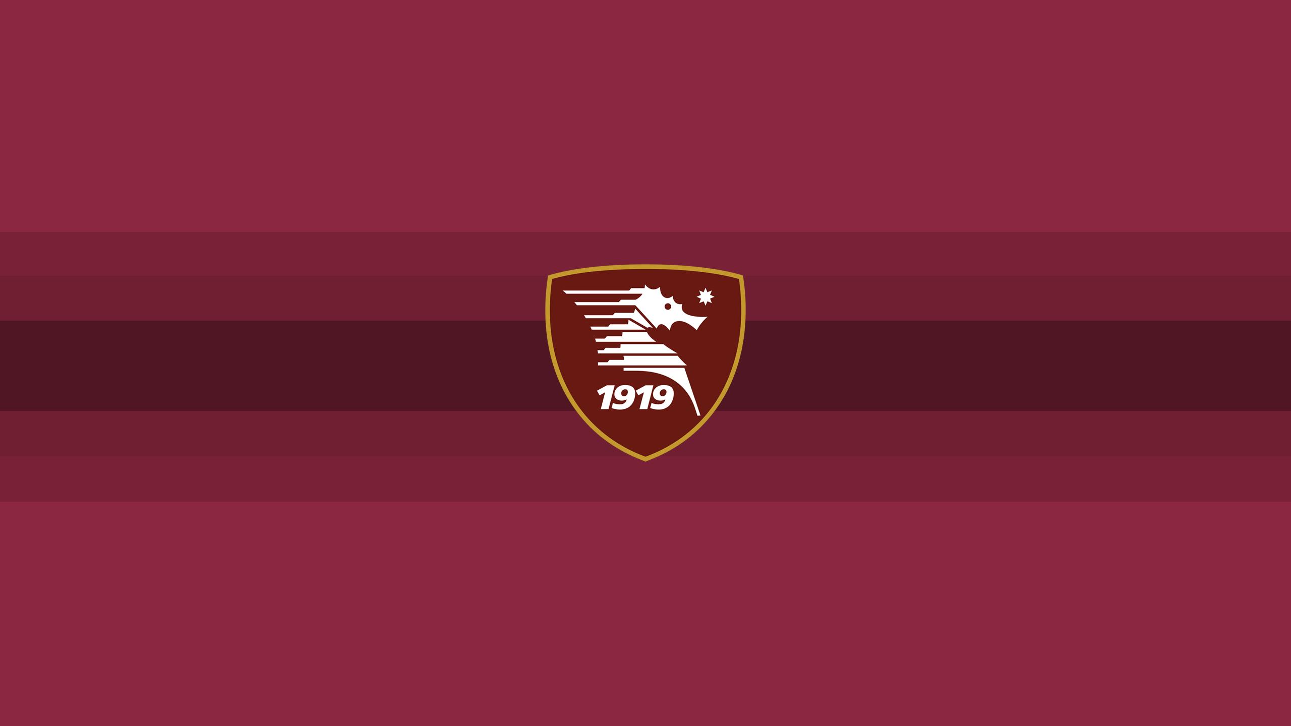Salernitana FC