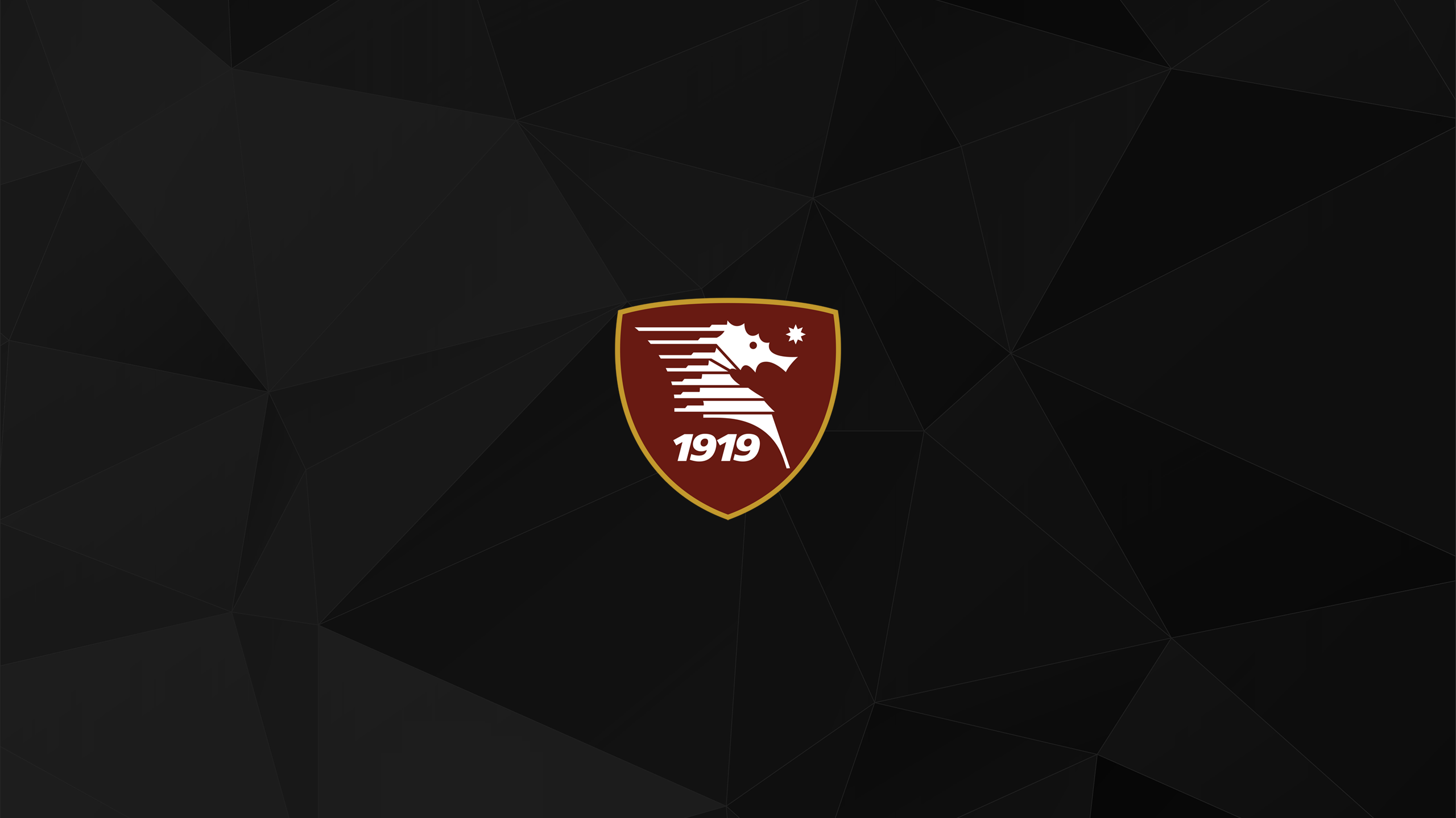 Salernitana FC (Third)