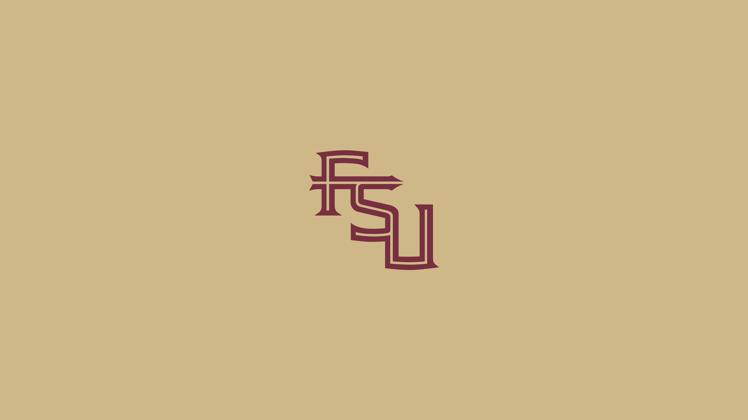 Florida State University Seminoles