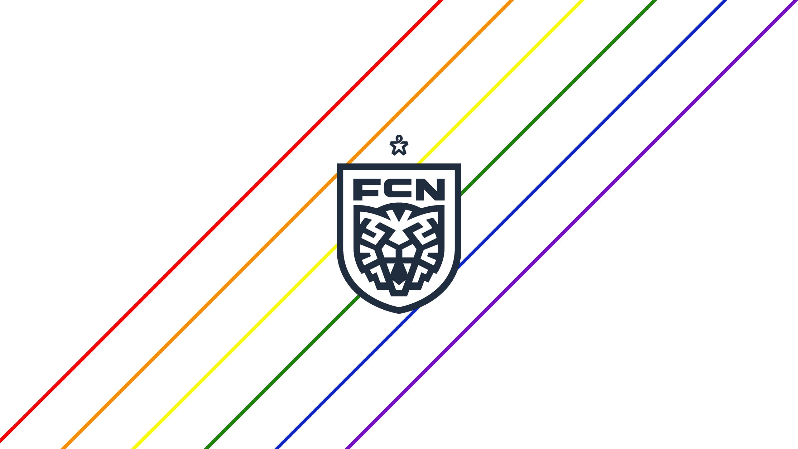 Nordsjaelland FC (Third)