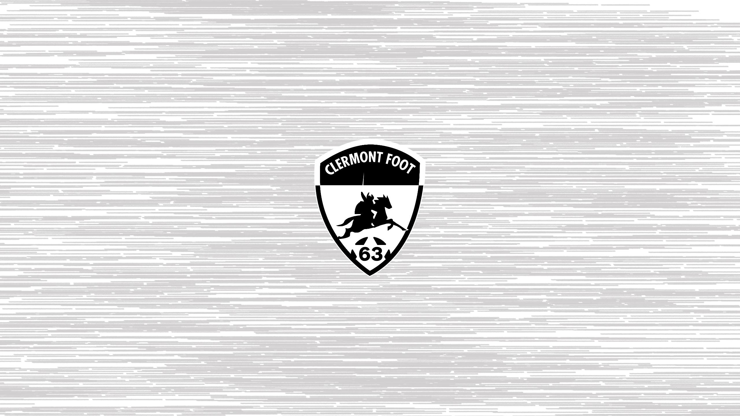 Clermont FC (Third)