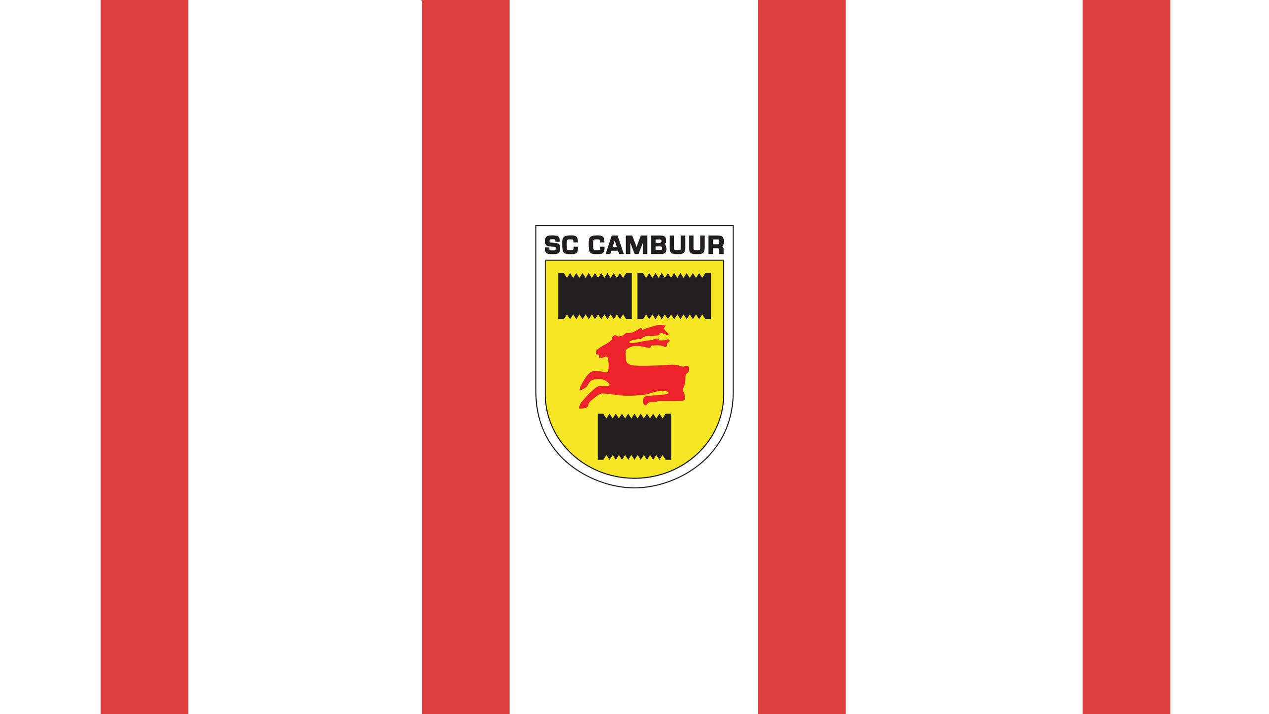 SC Cambuur (Third)