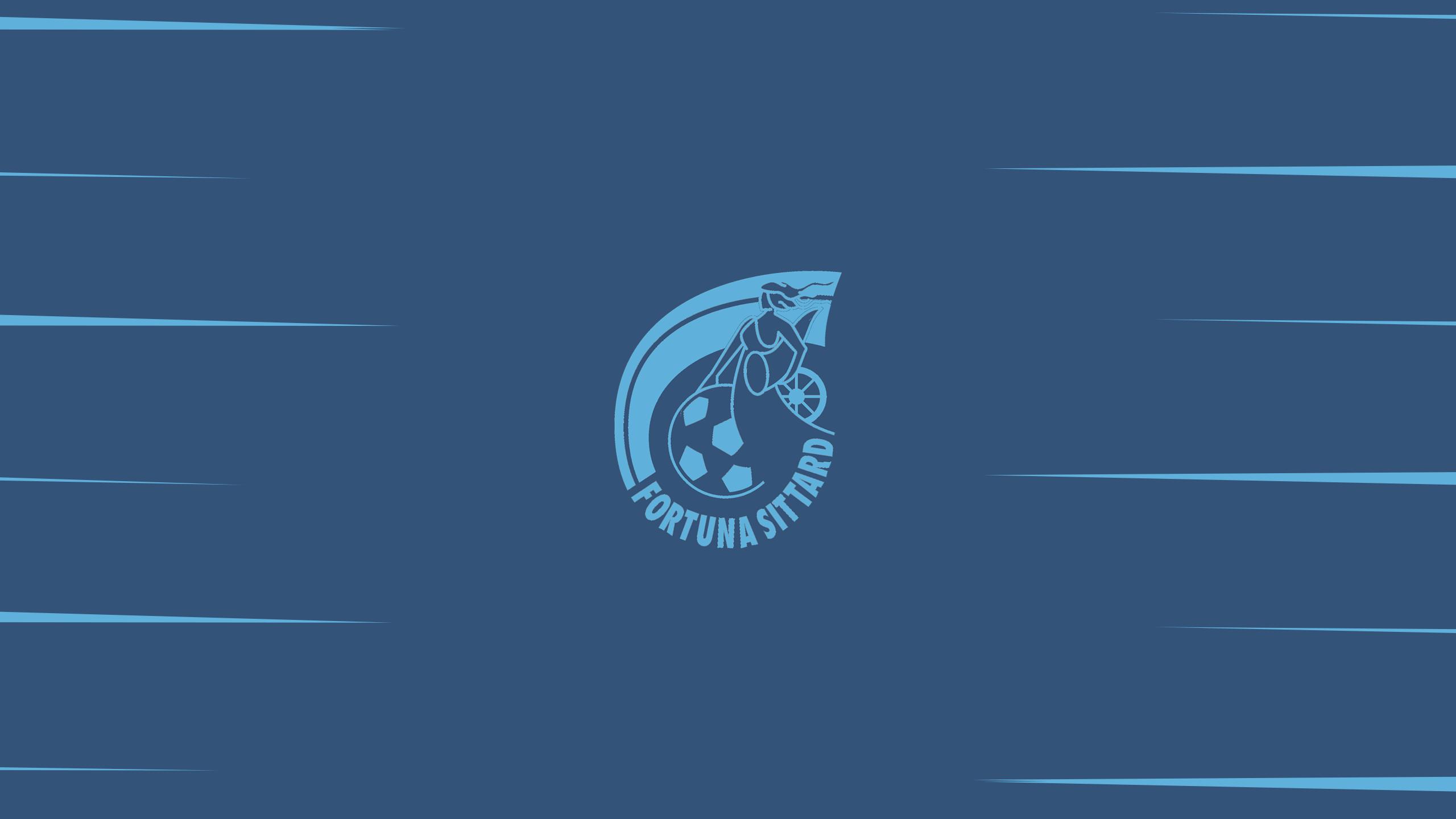 Fortuna Sittard FC (Third)