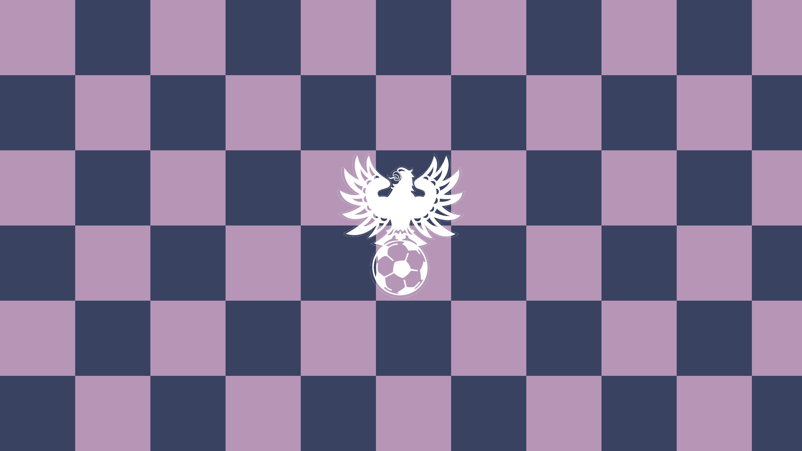 Go Ahead Eagles (Away)