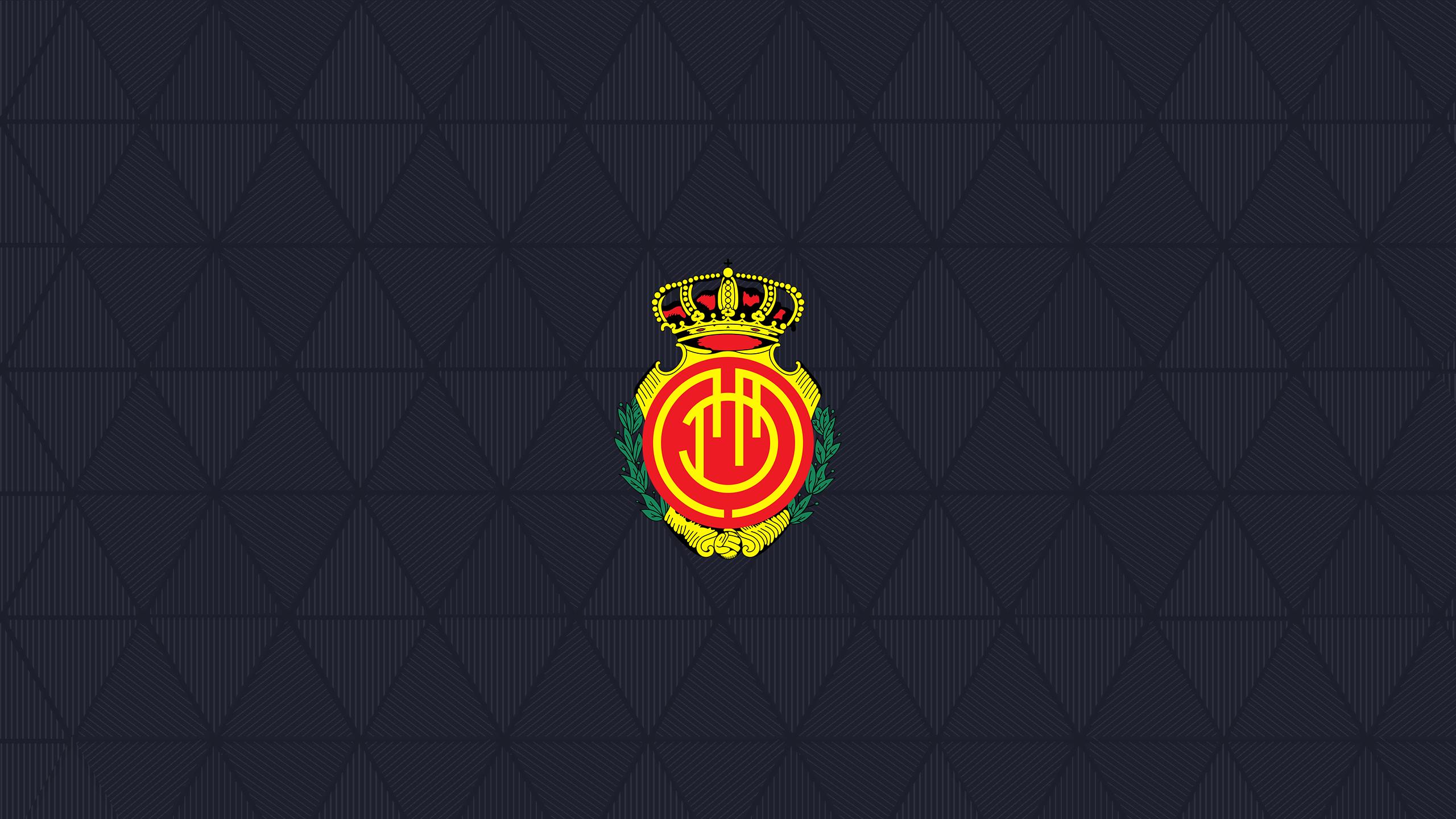 RCD Mallorca (Away)