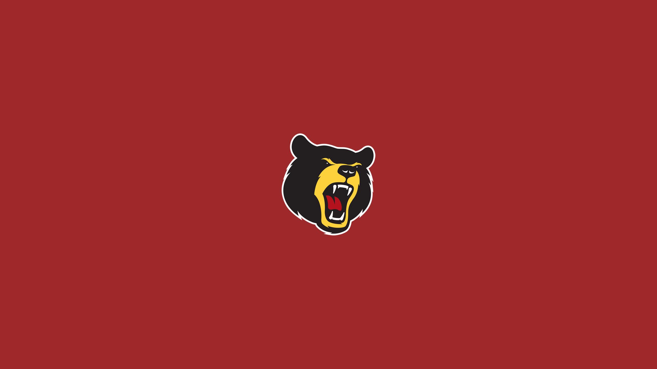 Bloomfield (NJ) College Bears
