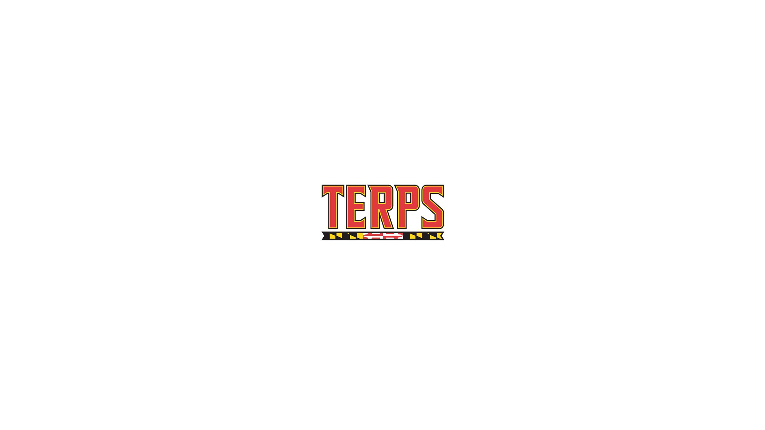 University of Maryland Terrapins