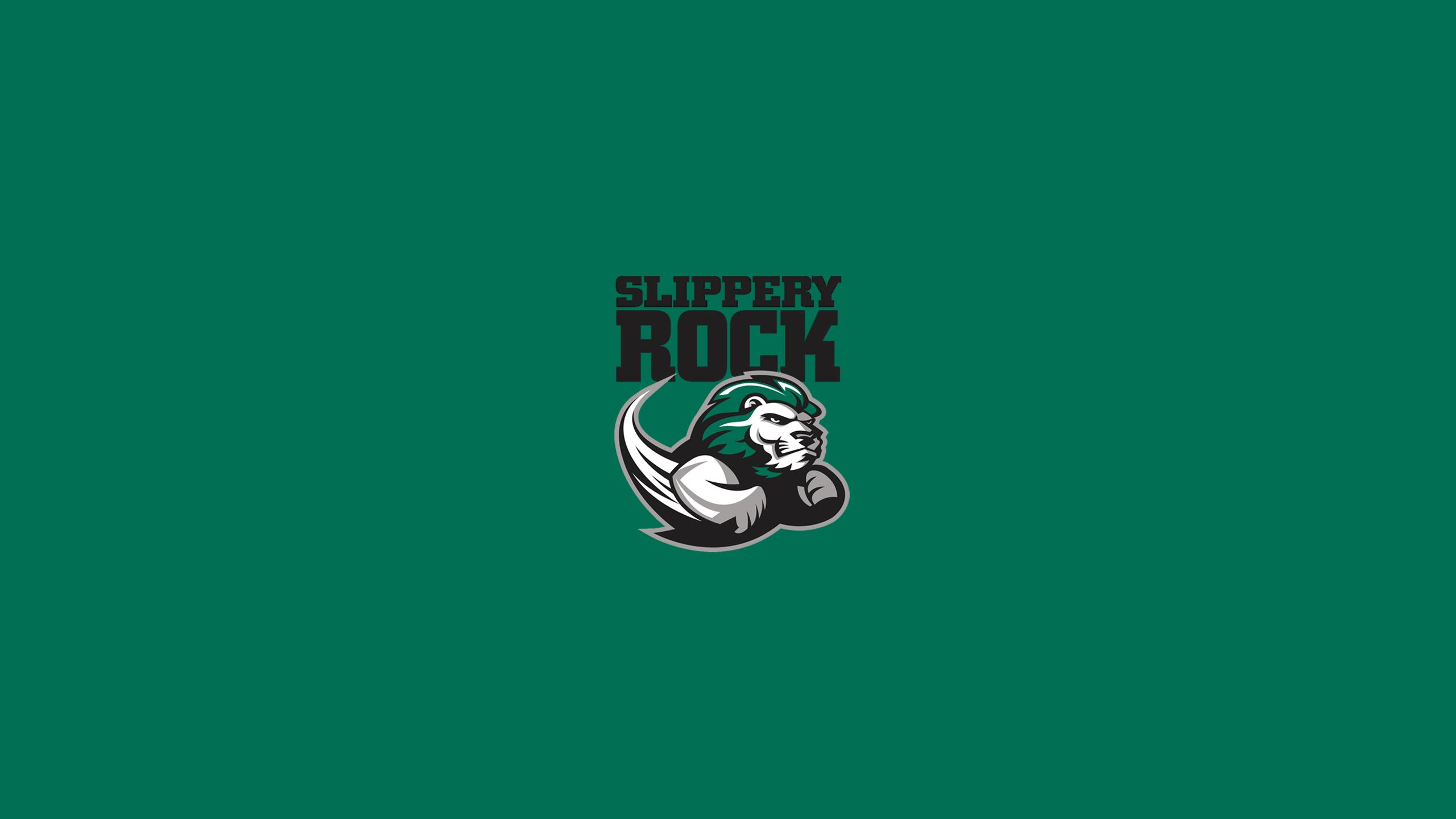 Slippery Rock (PA) University