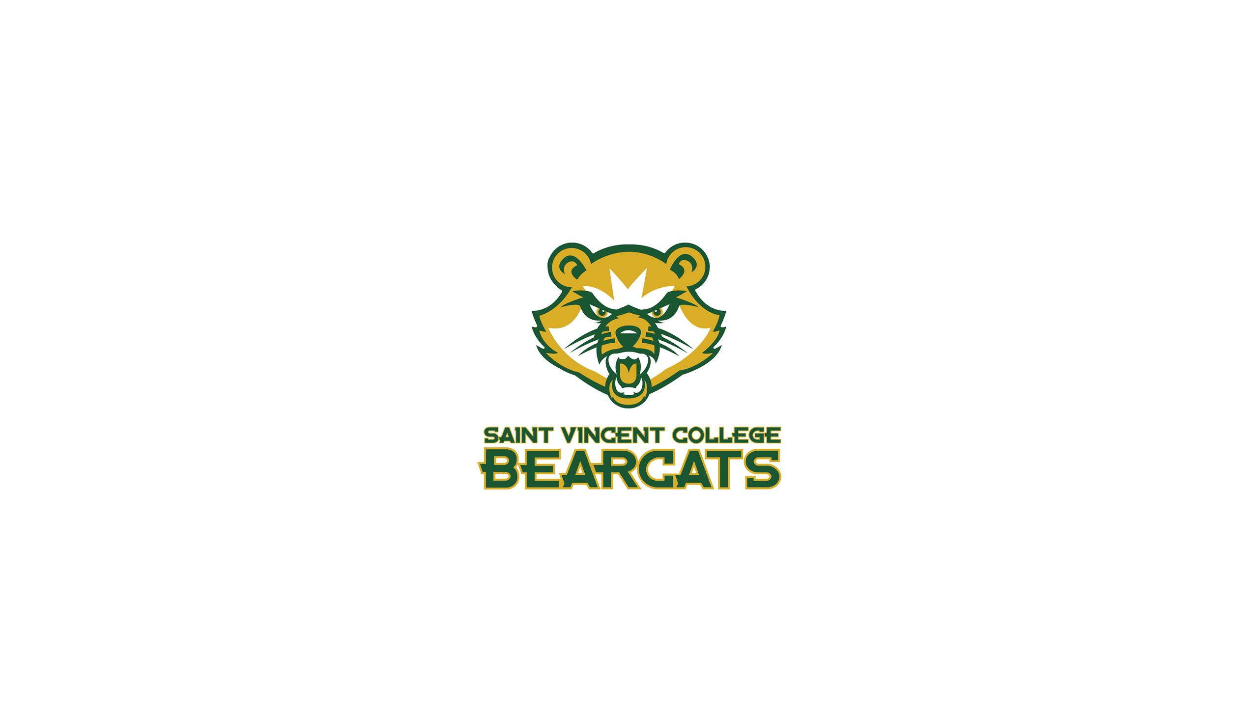 St. Vincent (PA) College Bearcats