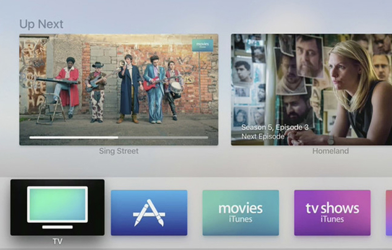 apple-tv-homescreen-tv